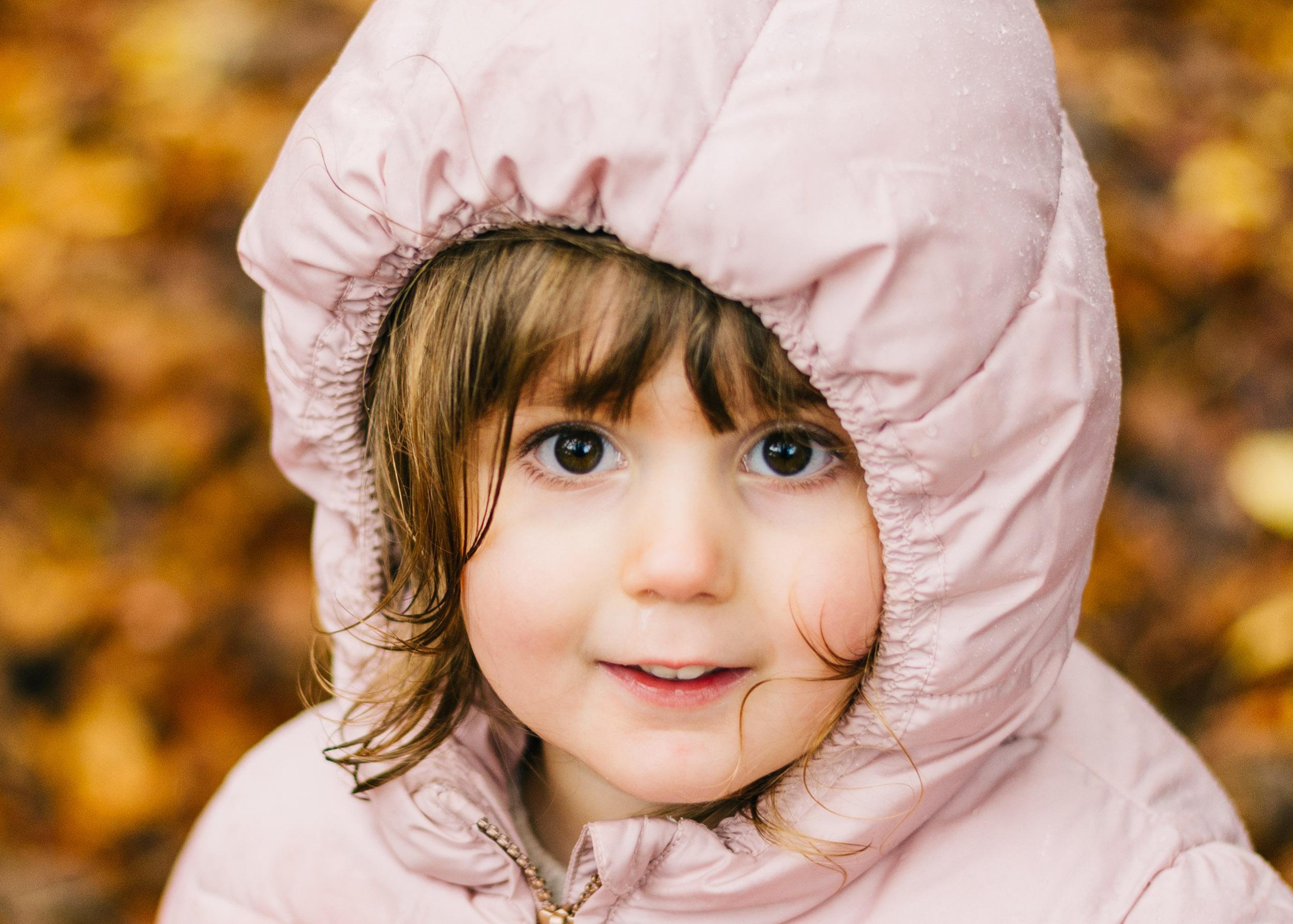 autumn mini session, Lancashire Towneley Park13