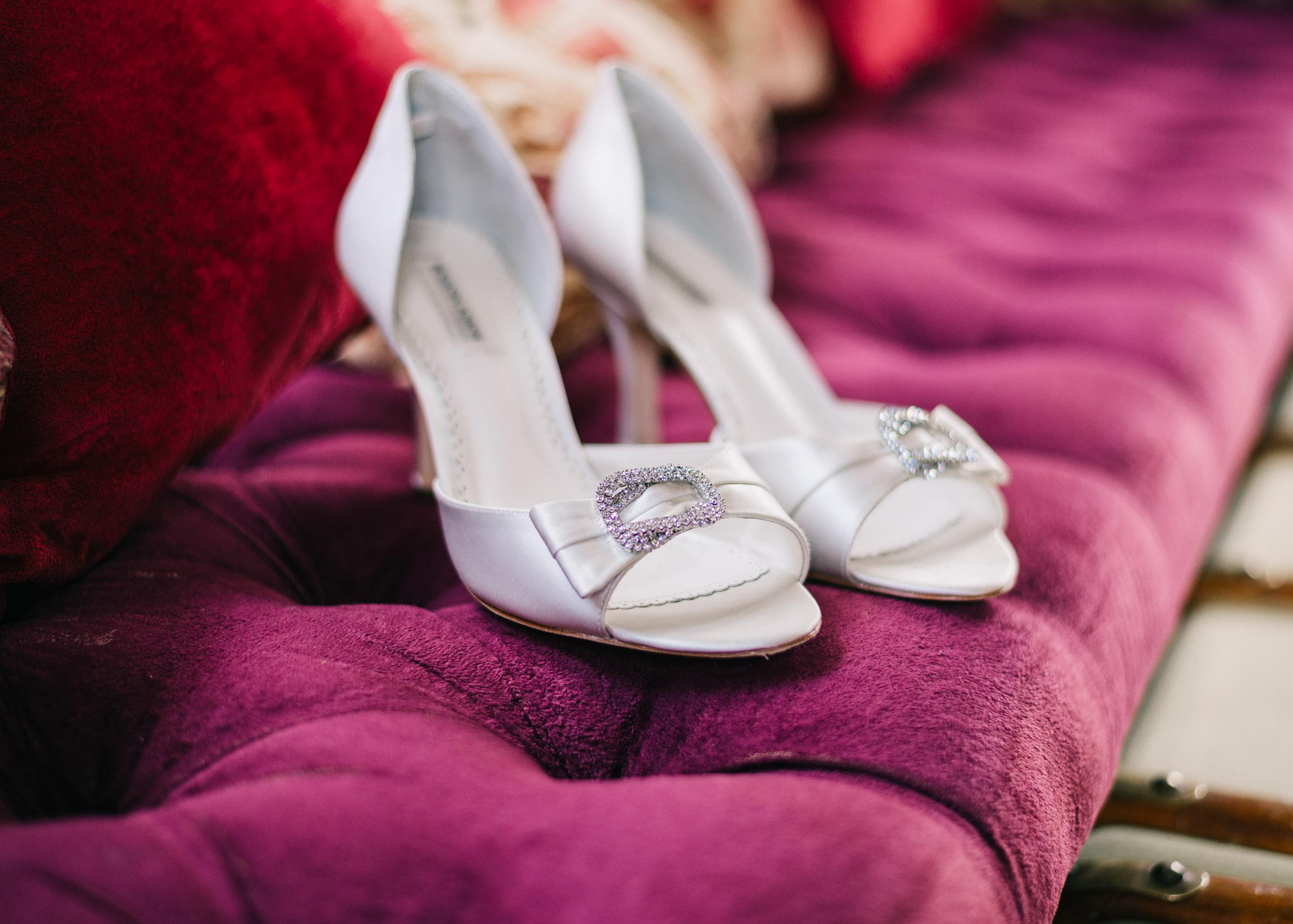 Mitton Hall, Wedding Venue Lancashire, Styled Wedding Workshop4