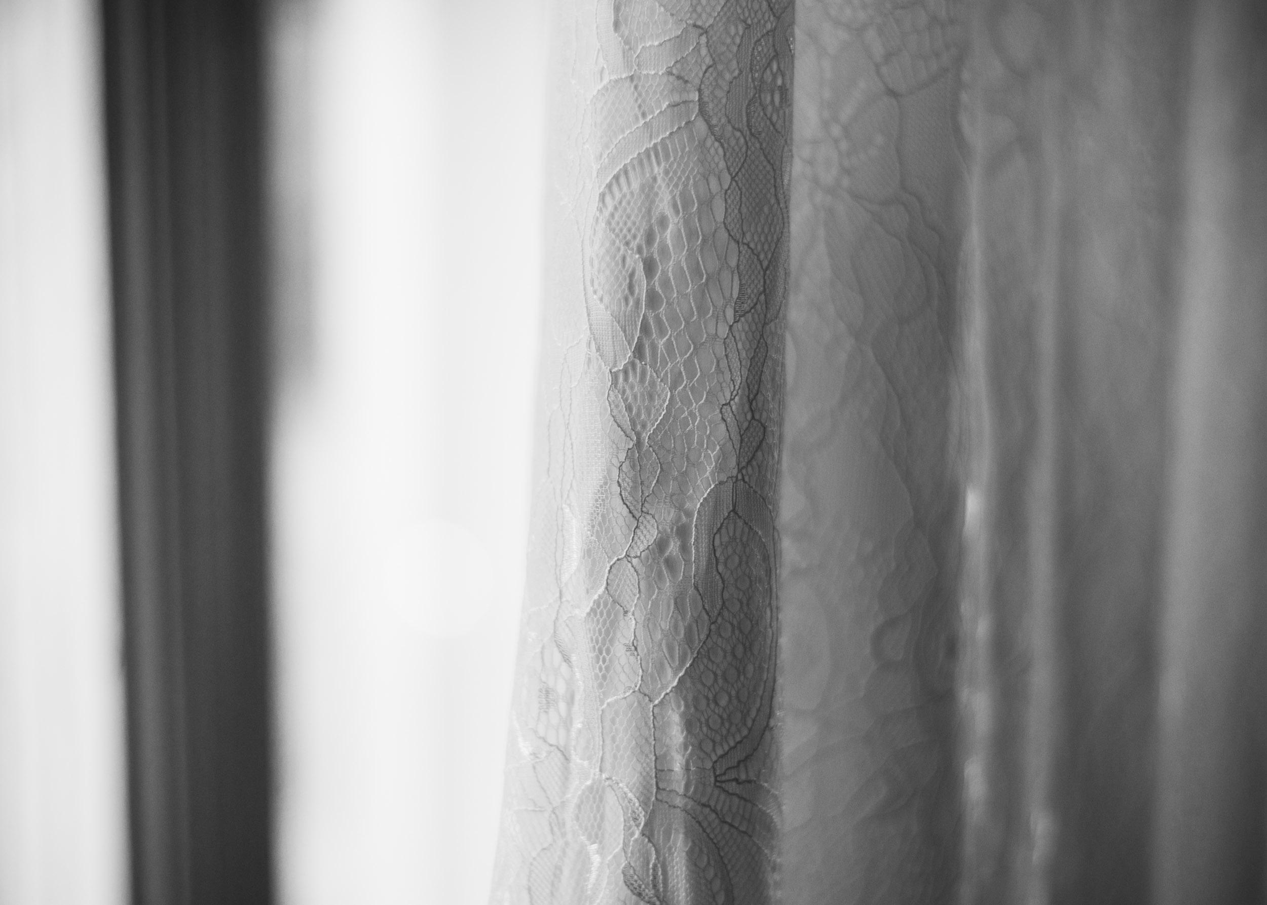 Mitton Hall, Wedding Venue Lancashire, Styled Wedding Workshop5