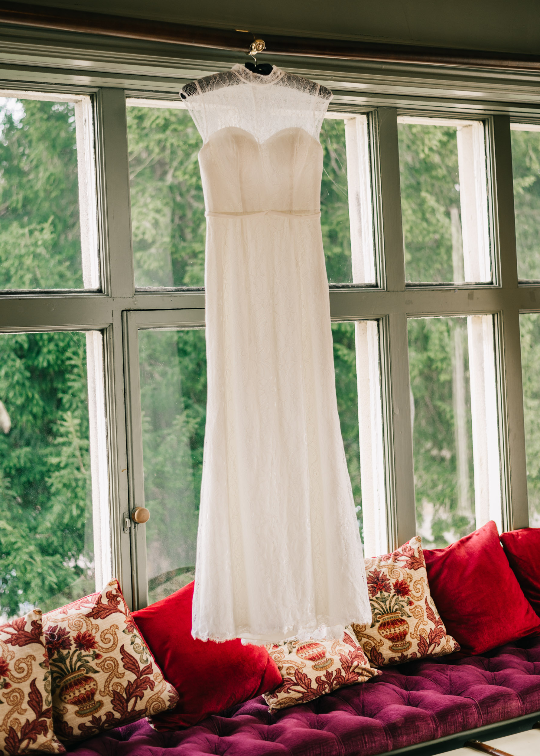 Mitton Hall, Wedding Venue Lancashire, Styled Wedding Photographers Workshop6