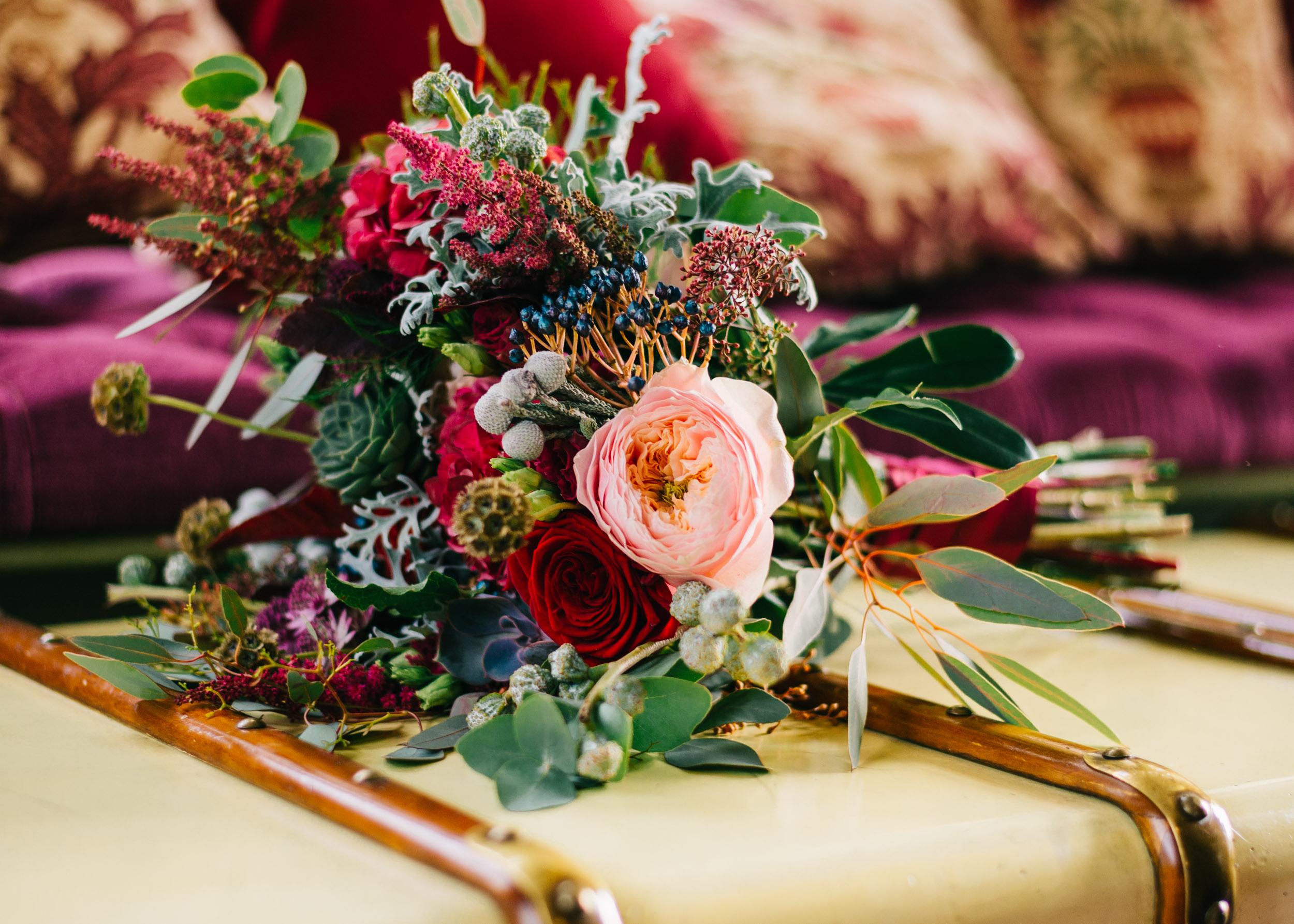 Mitton Hall, Wedding Venue Lancashire, Styled Wedding Photographers Workshop8