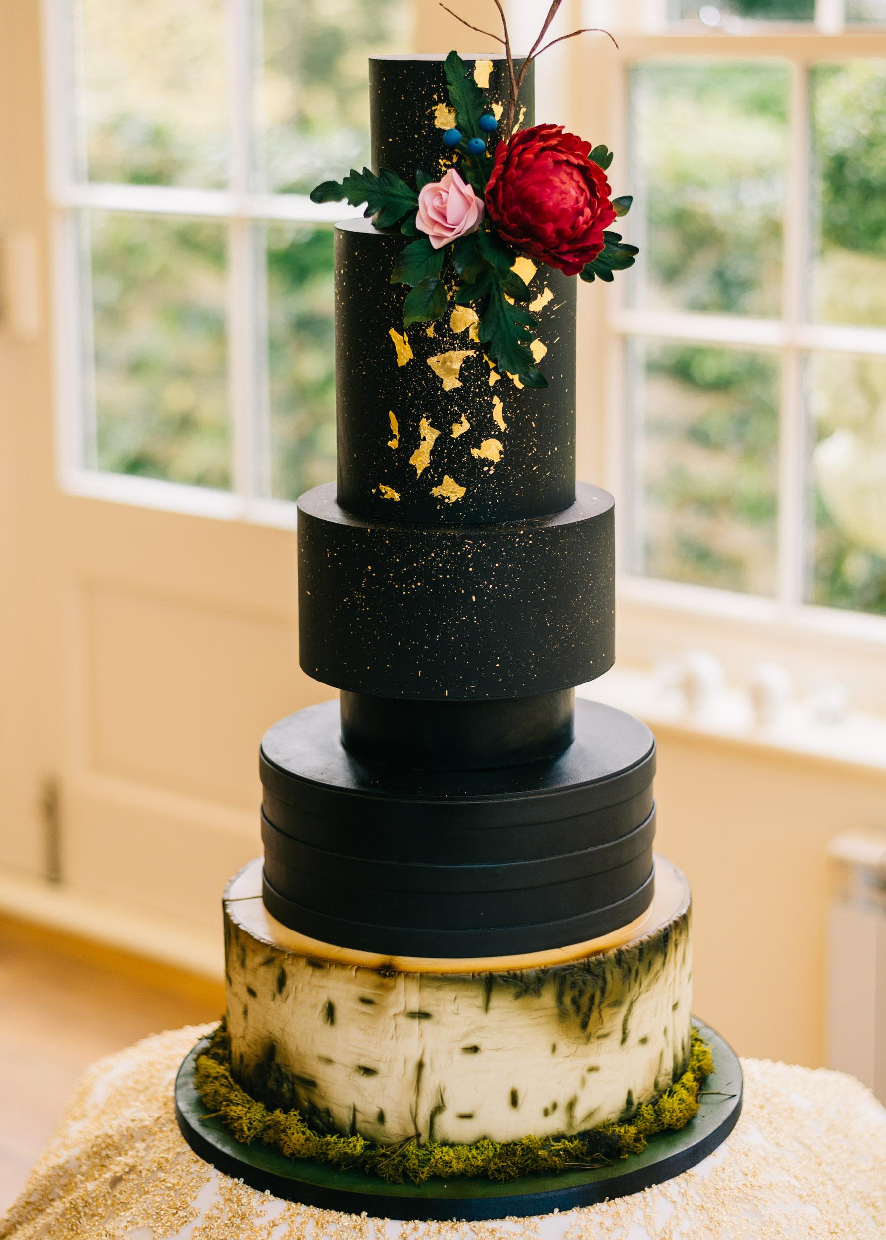 Mitton Hall, Wedding Venue Lancashire, Styled Wedding Workshop10