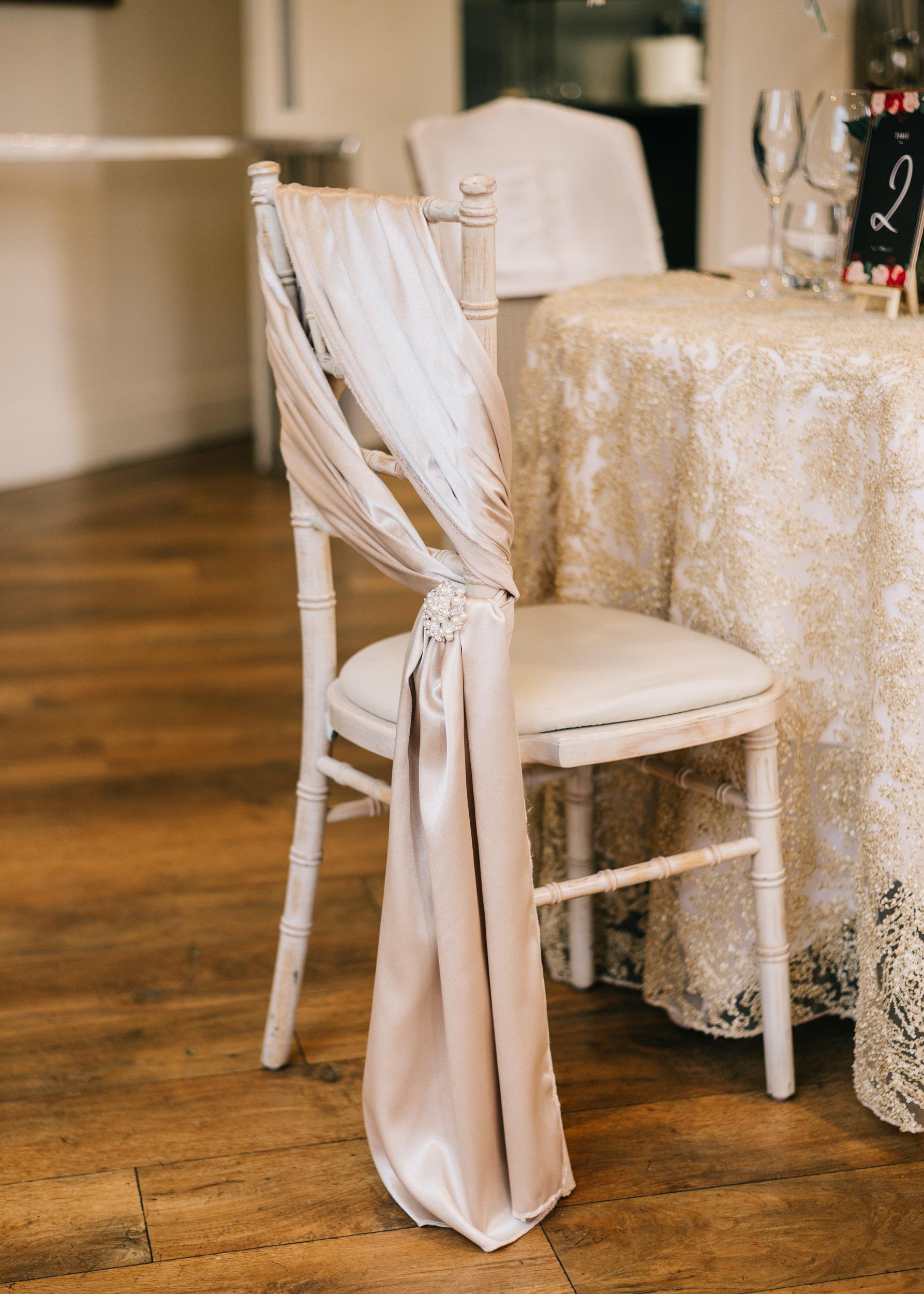 Mitton Hall, Wedding Venue Lancashire, Styled Wedding Workshop12