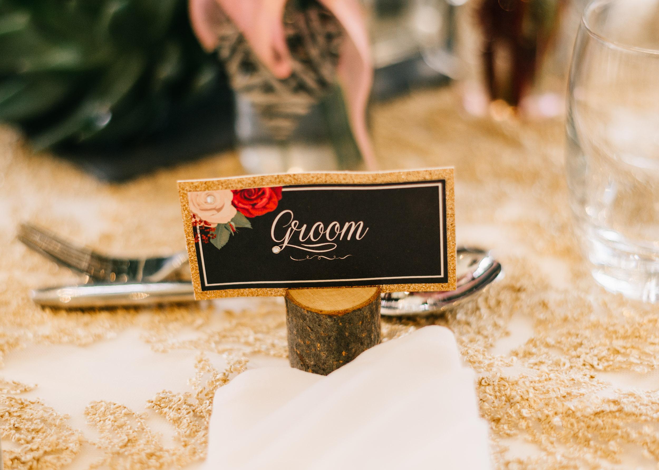 Mitton Hall, Wedding Venue Lancashire, Styled Wedding Workshop14
