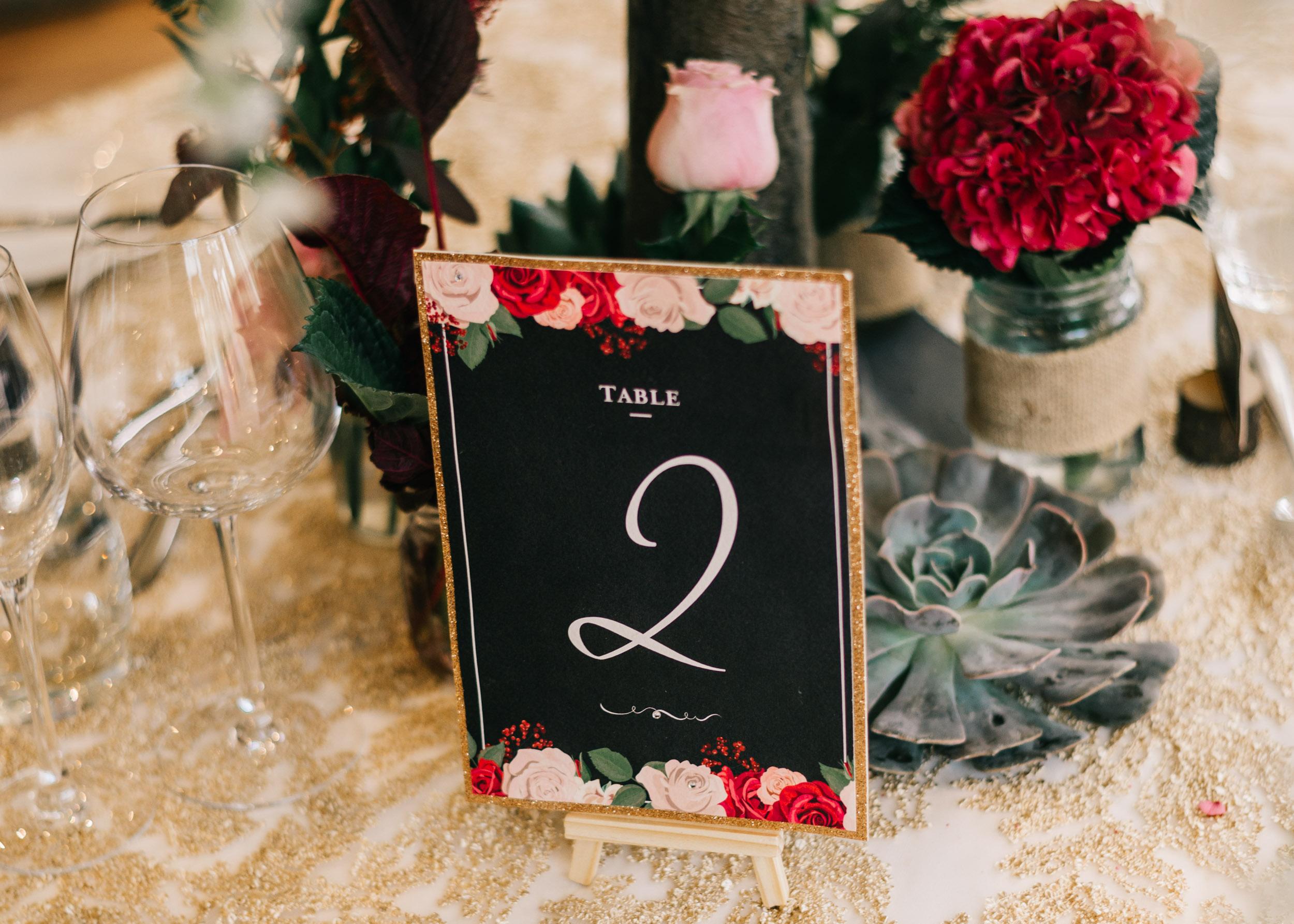 Mitton Hall, Wedding Venue Lancashire, Styled Wedding Workshop13