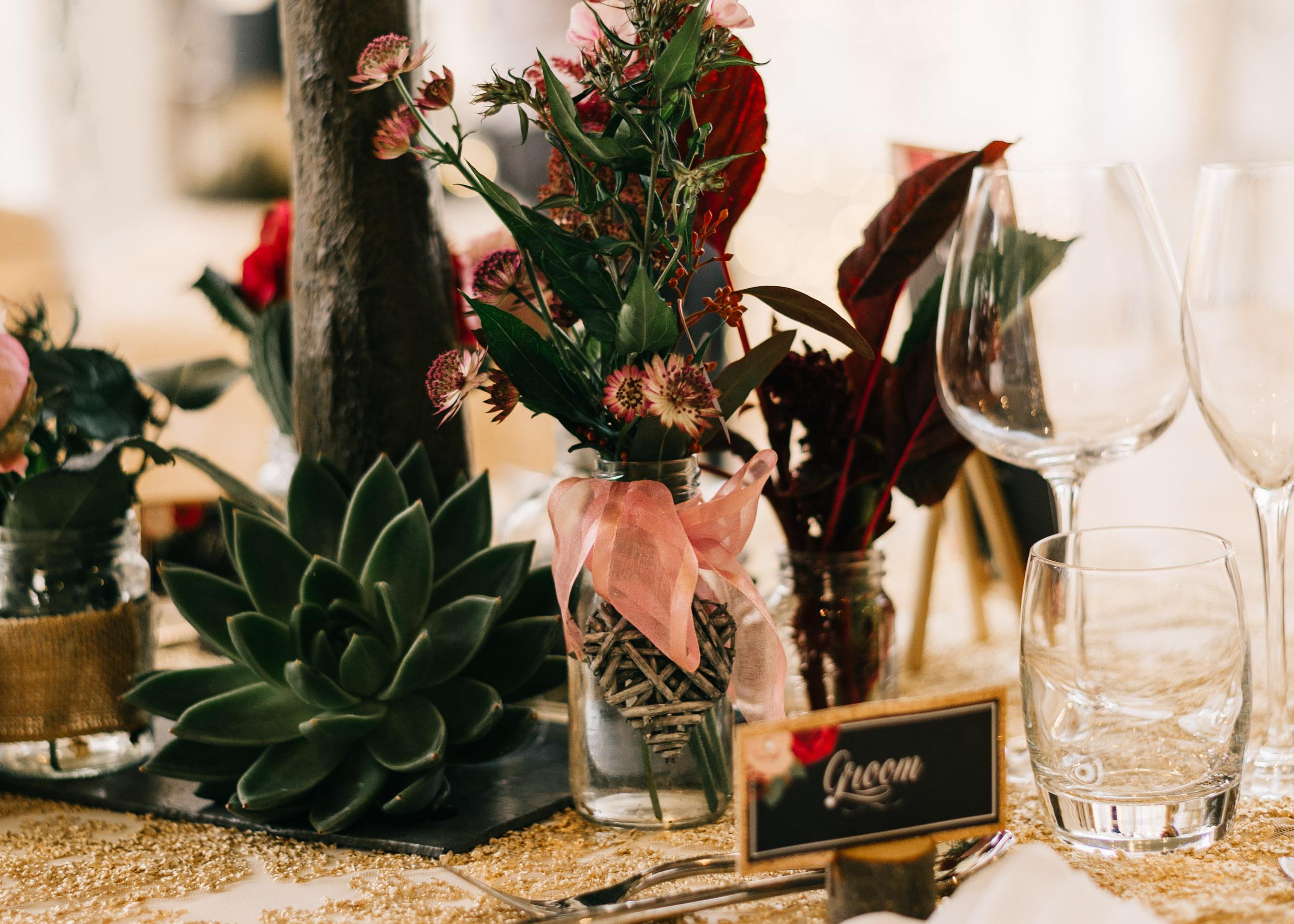 Mitton Hall, Wedding Venue Lancashire, Styled Wedding Workshop15