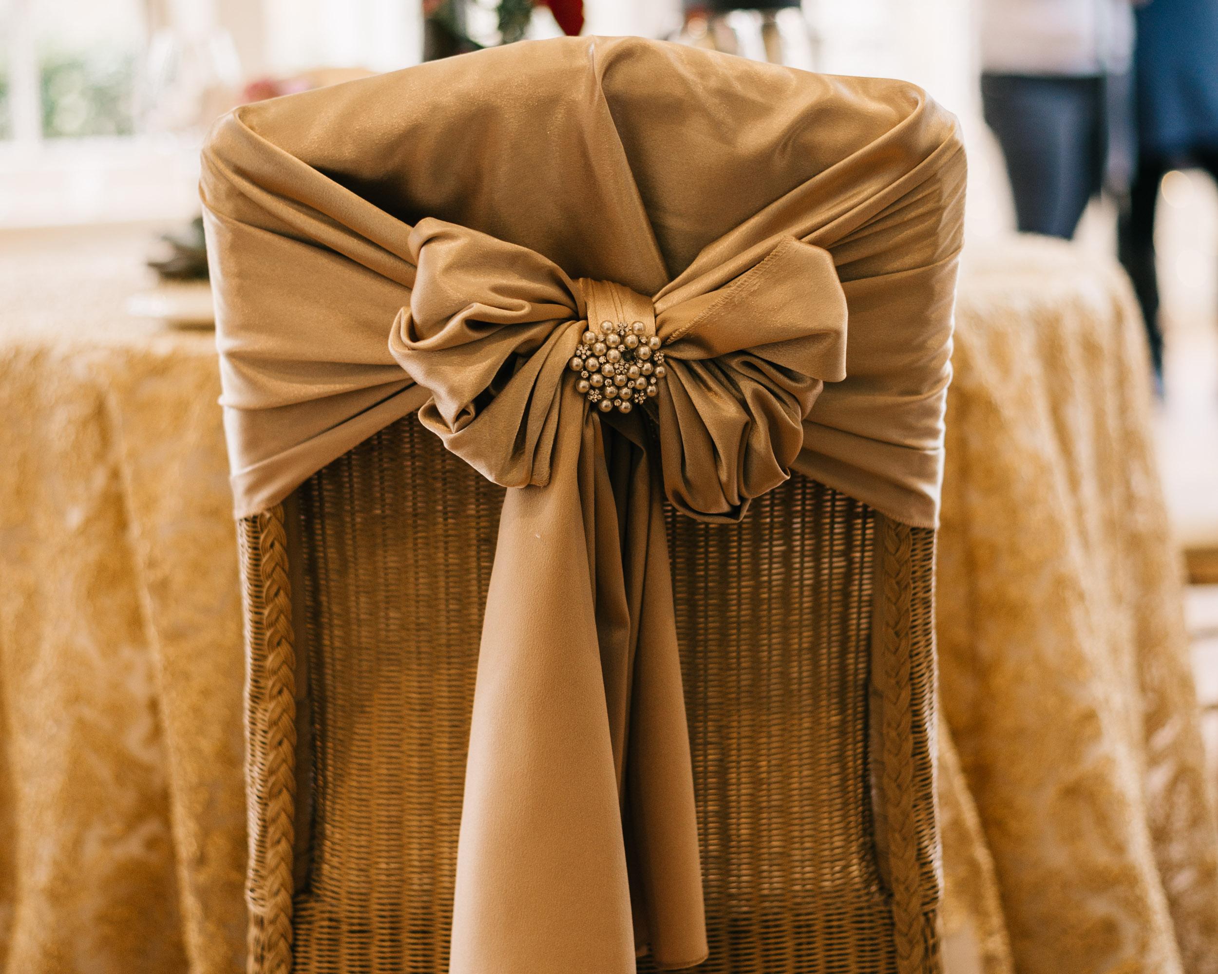Mitton Hall, Wedding Venue Lancashire, Styled Wedding Workshop17