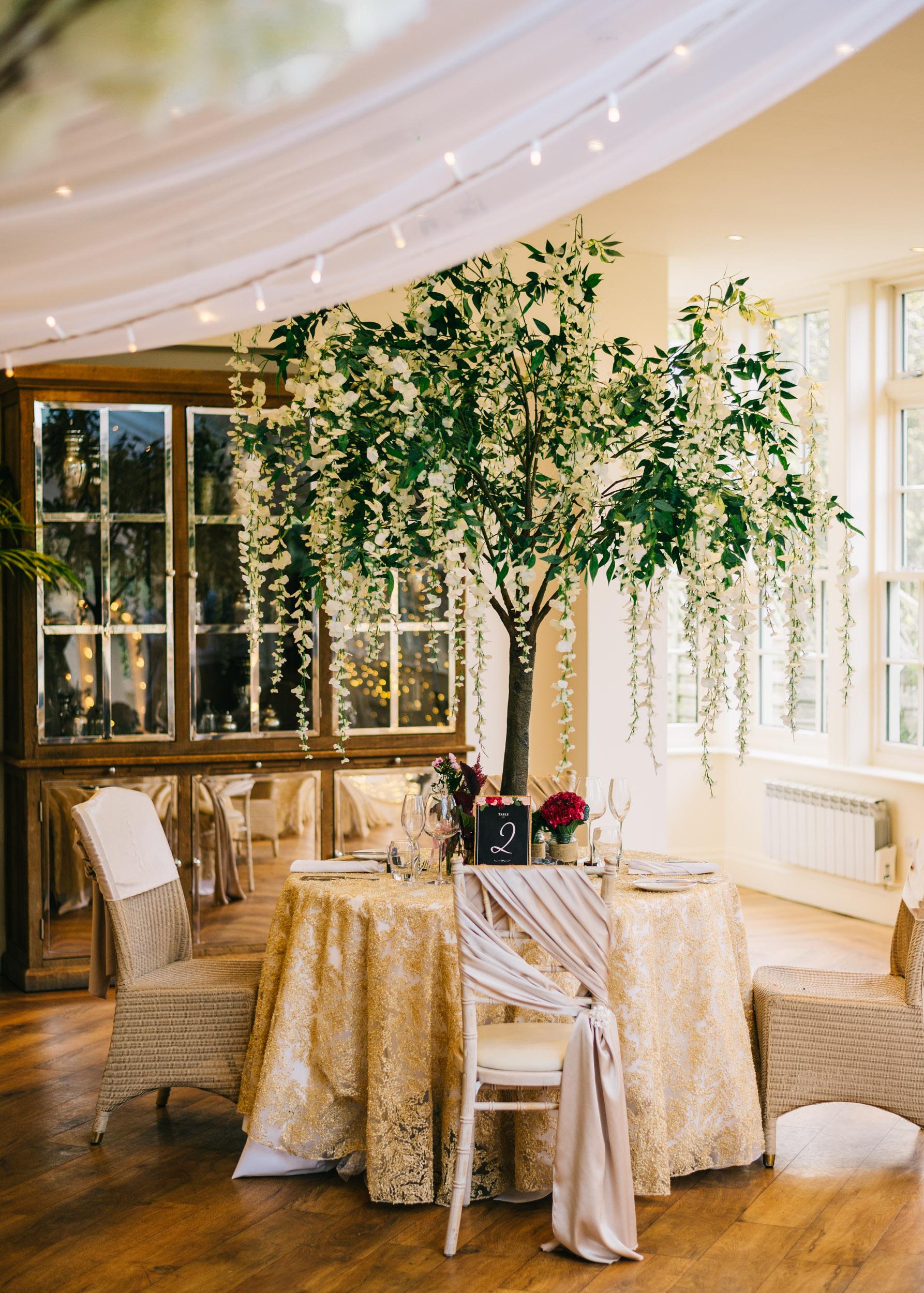 Mitton Hall, Wedding Venue Lancashire, Styled Wedding Workshop20