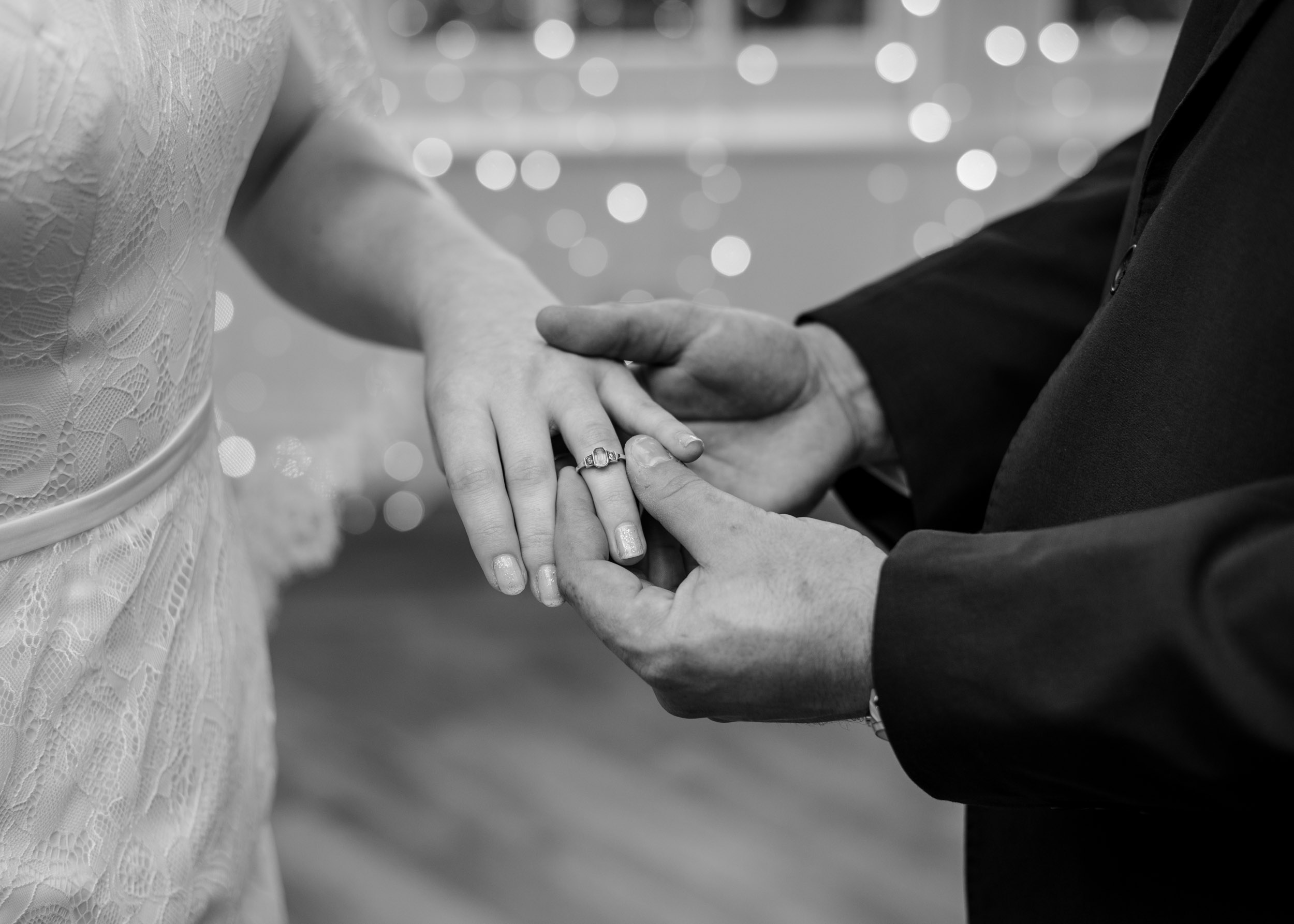 Mitton Hall, Wedding Venue Lancashire, Styled Wedding Workshop23
