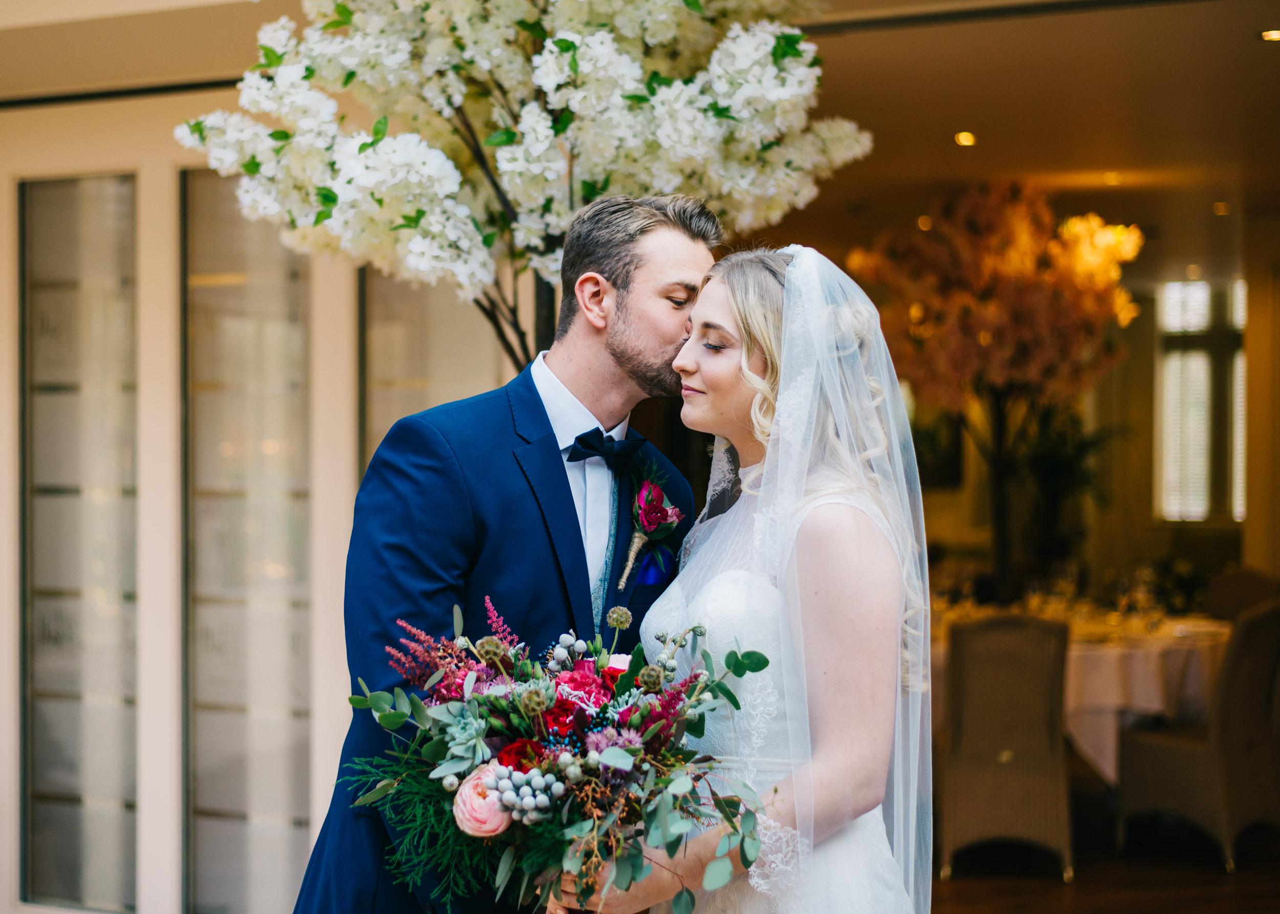 Mitton Hall, Wedding Venue Lancashire, Styled Wedding Workshop22