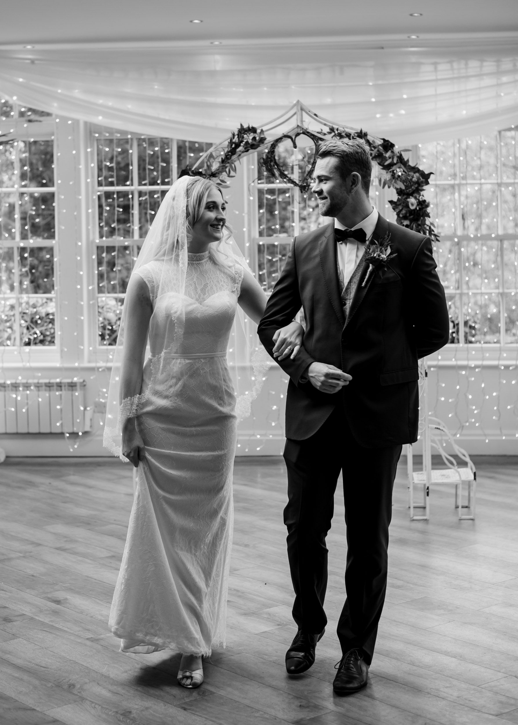 Mitton Hall, Wedding Venue Lancashire, Styled Wedding Workshop25