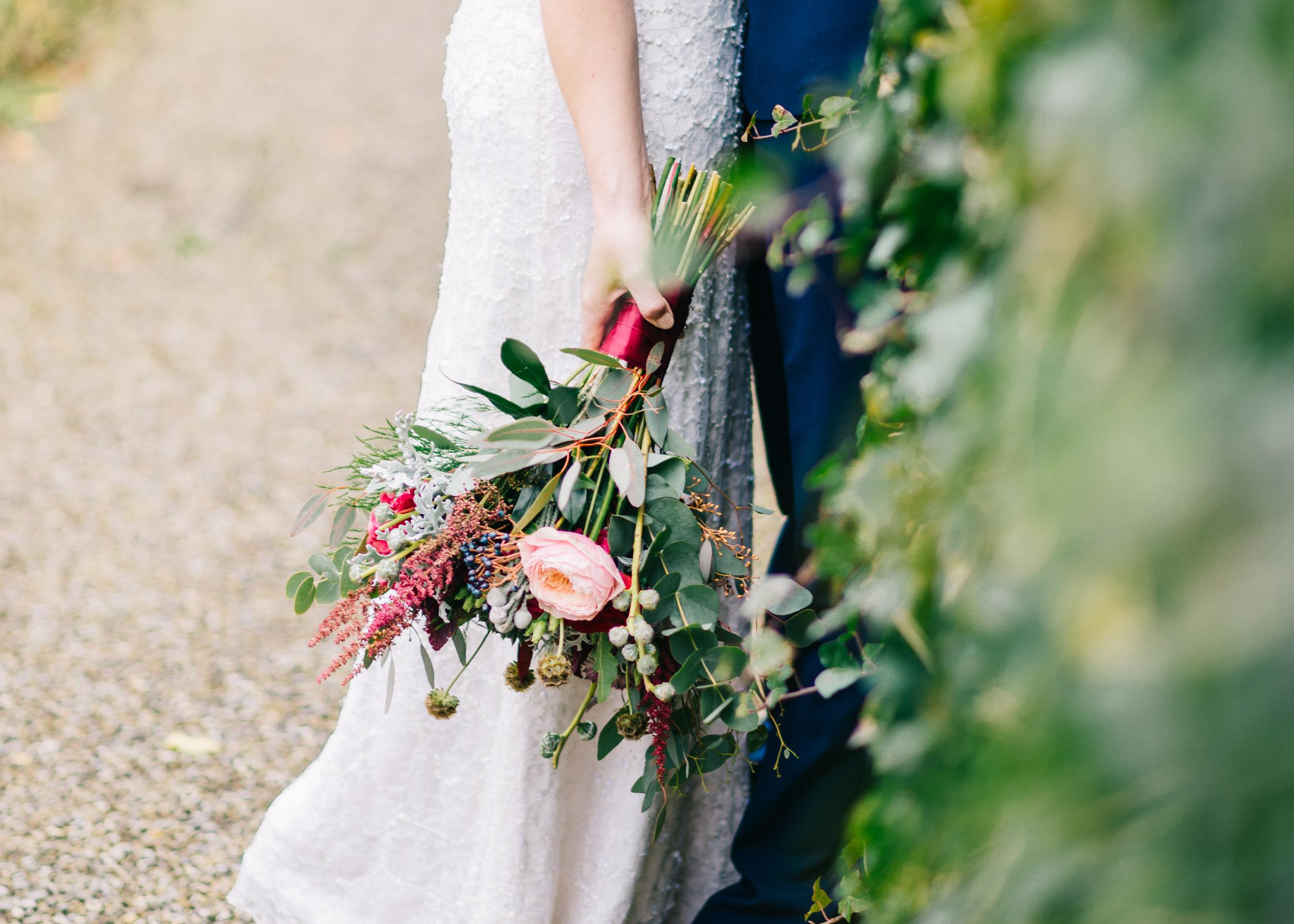 Mitton Hall Wedding Photography- Laura Duggleby Photographer4