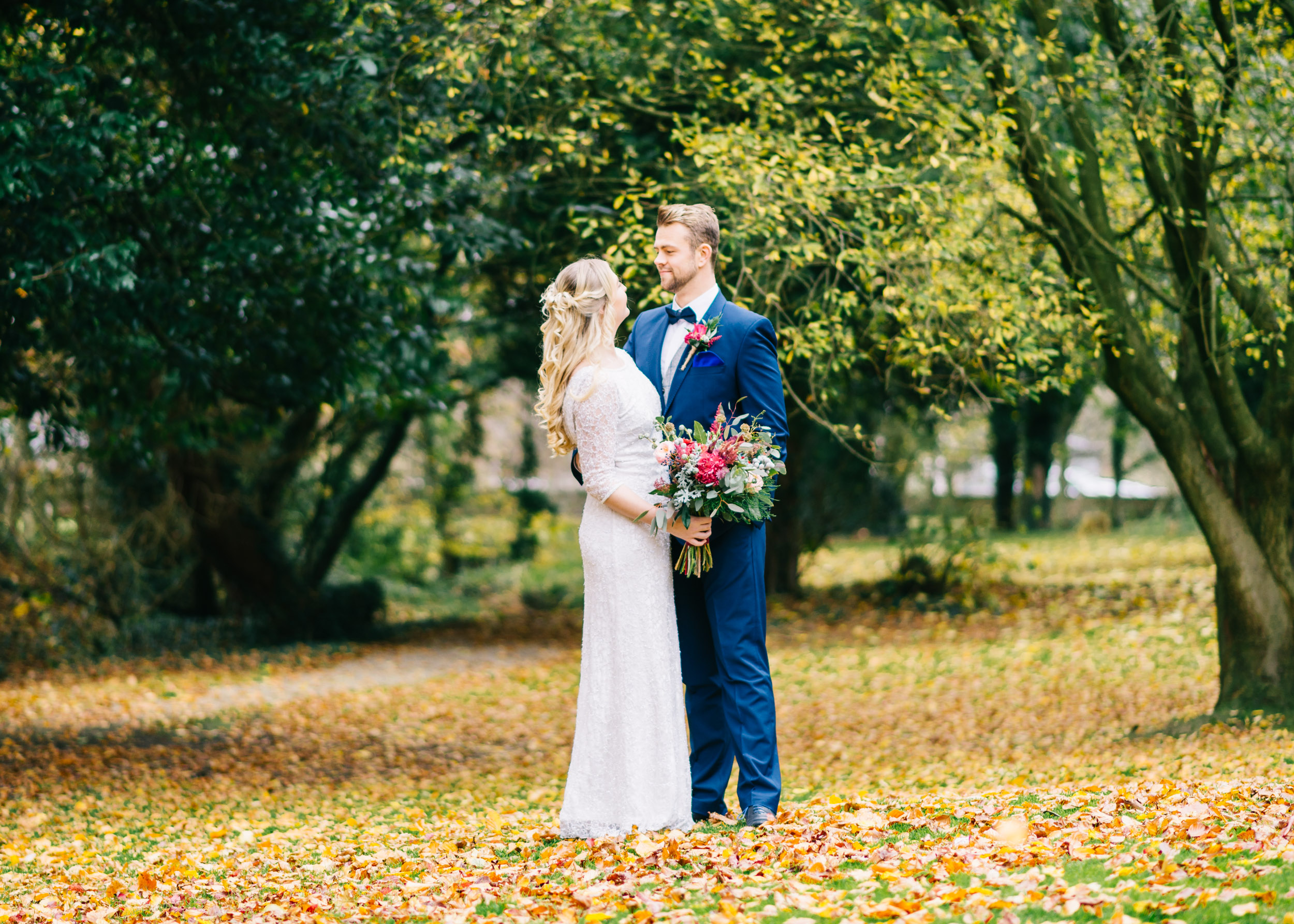 Mitton Hall, Wedding Venue Lancashire, Styled Wedding Workshop30