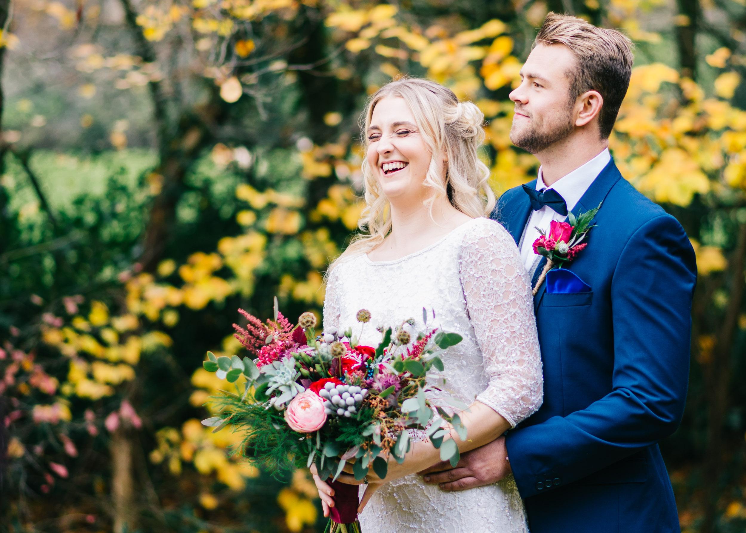 Mitton Hall, Wedding Venue Lancashire, Styled Wedding Workshop33
