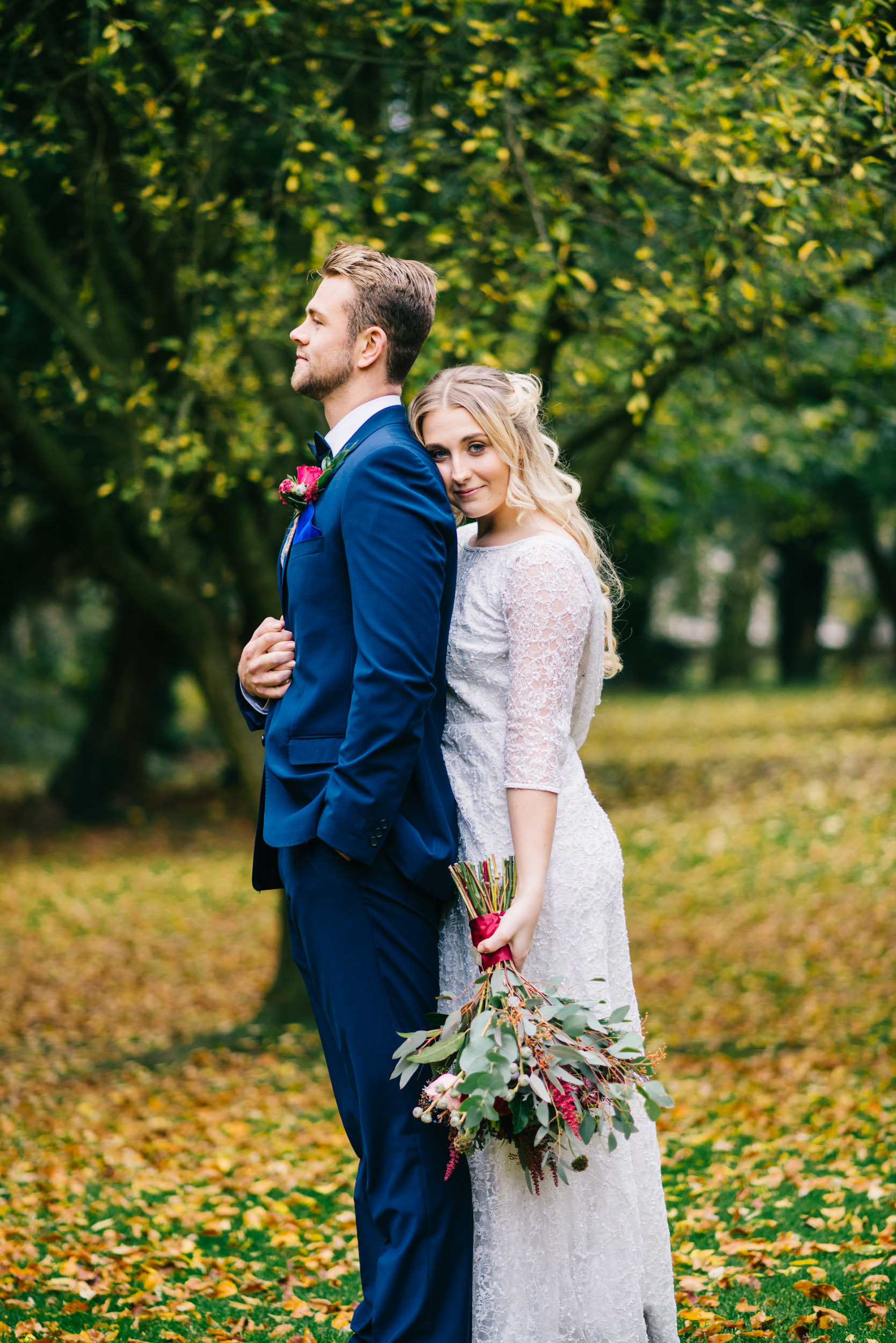Mitton Hall, Wedding Venue Lancashire, Styled Wedding Workshop36