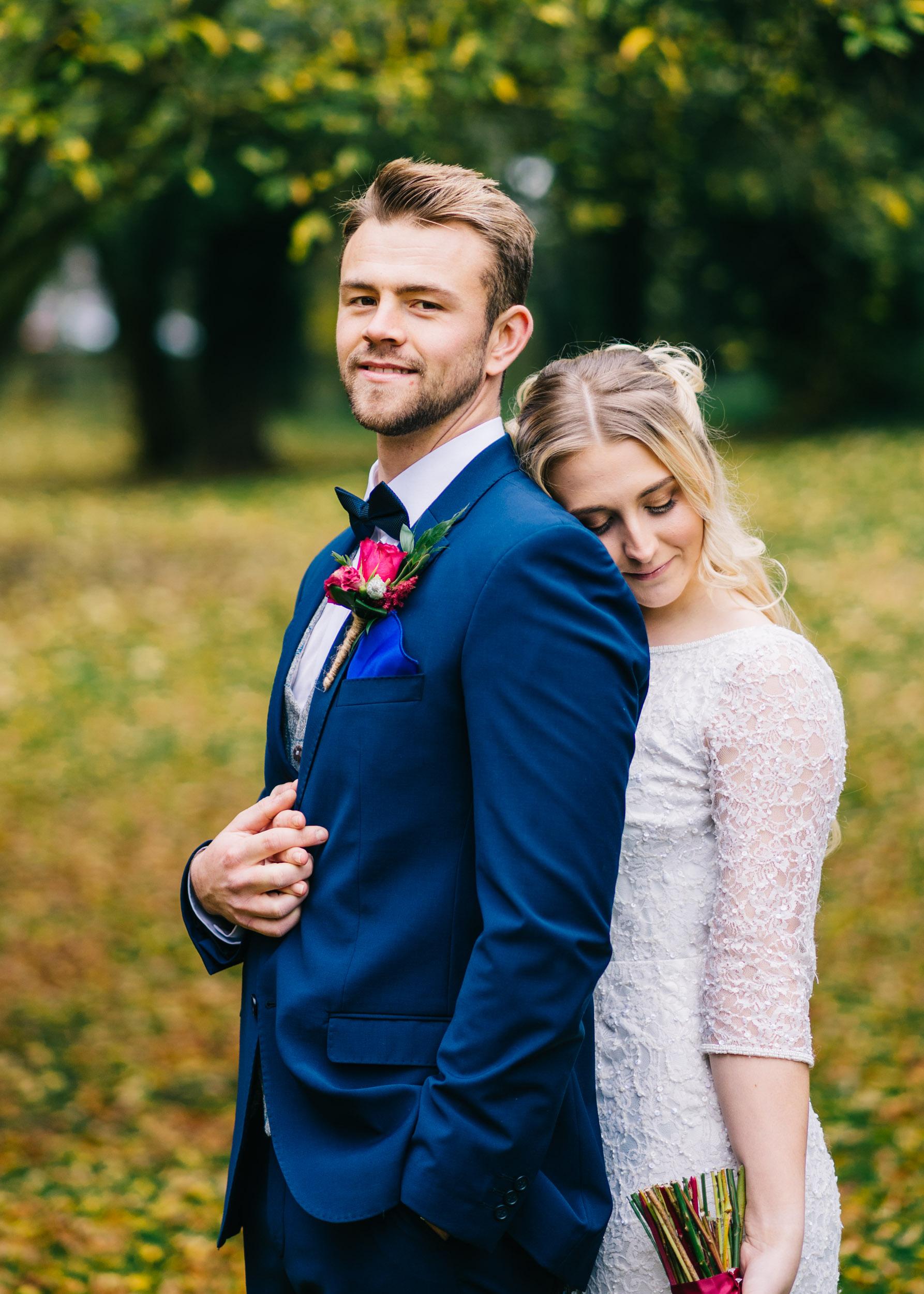 Mitton Hall, Wedding Venue Lancashire, Styled Wedding Workshop37