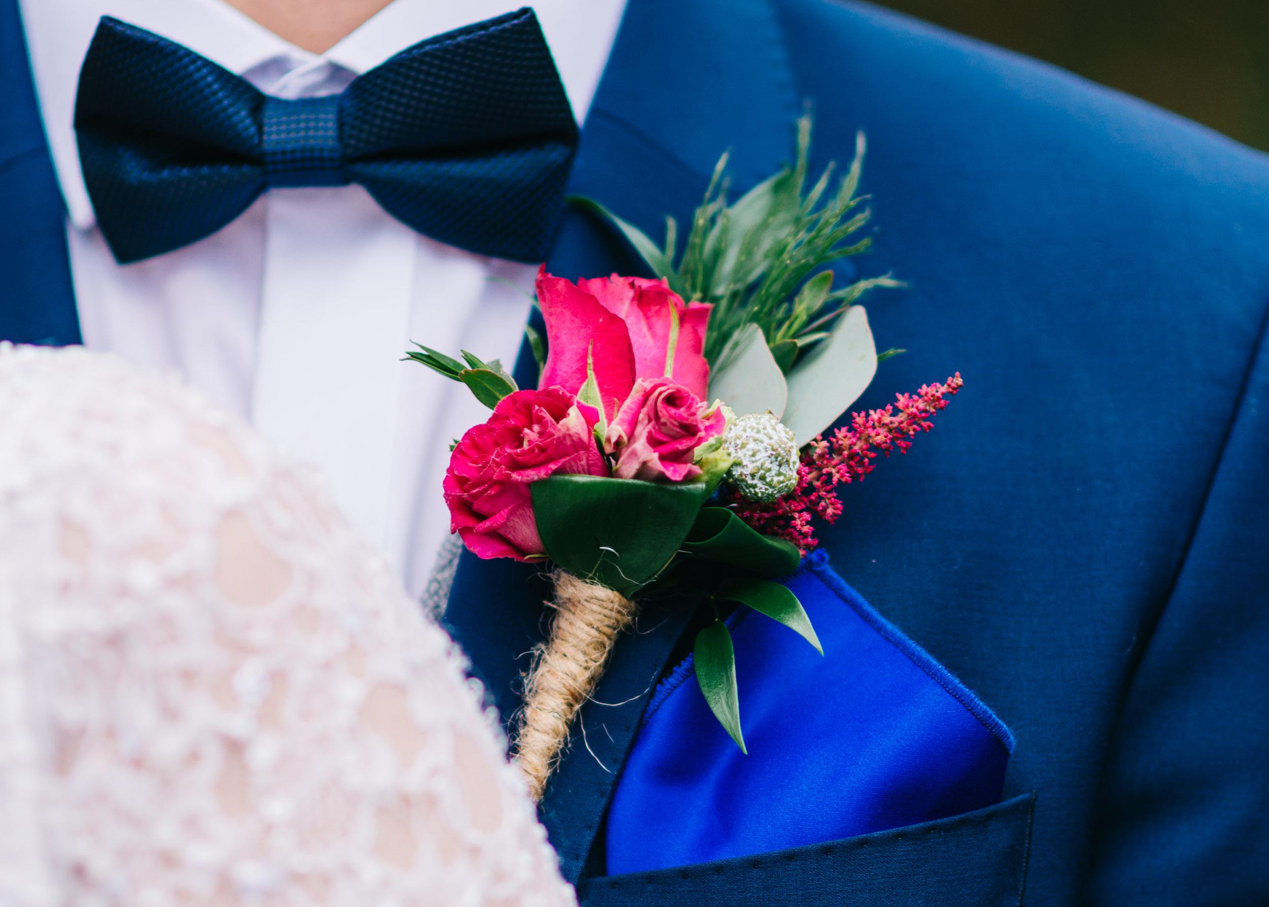 Mitton Hall, Wedding Venue Lancashire, Styled Wedding Workshop39