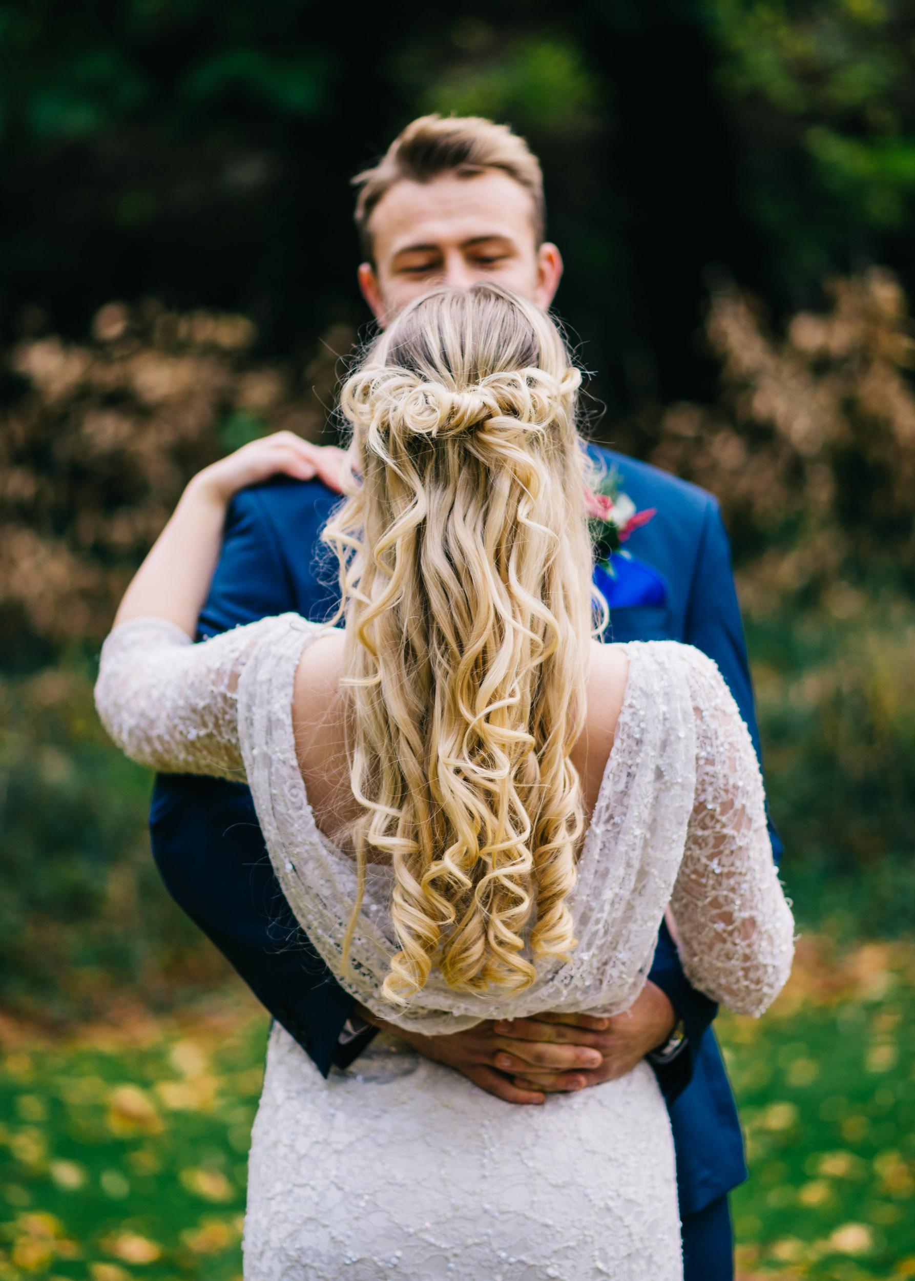 Mitton Hall, Wedding Venue Lancashire, Styled Wedding Workshop40