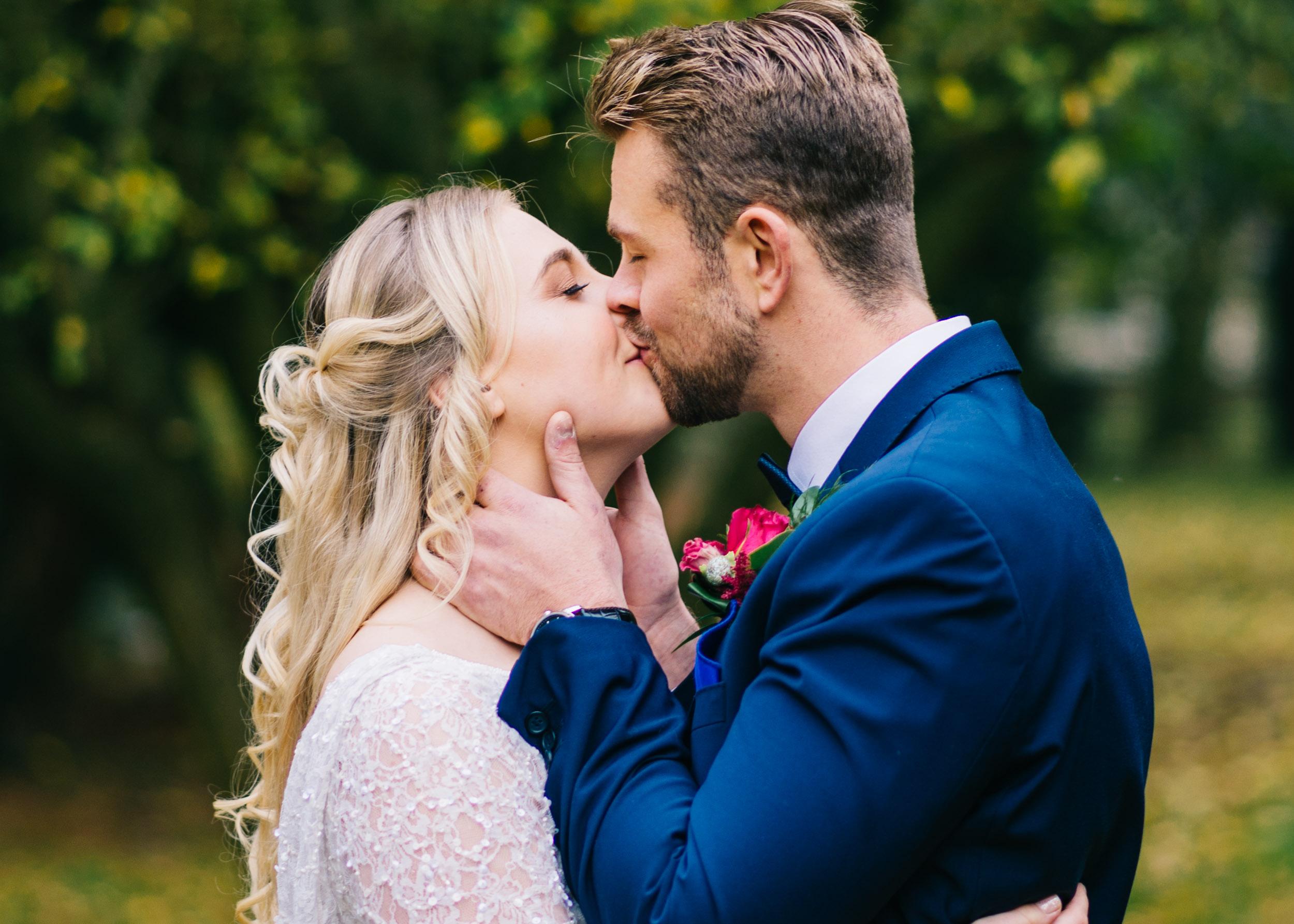 Mitton Hall, Wedding Venue Lancashire, Styled Wedding Workshop41