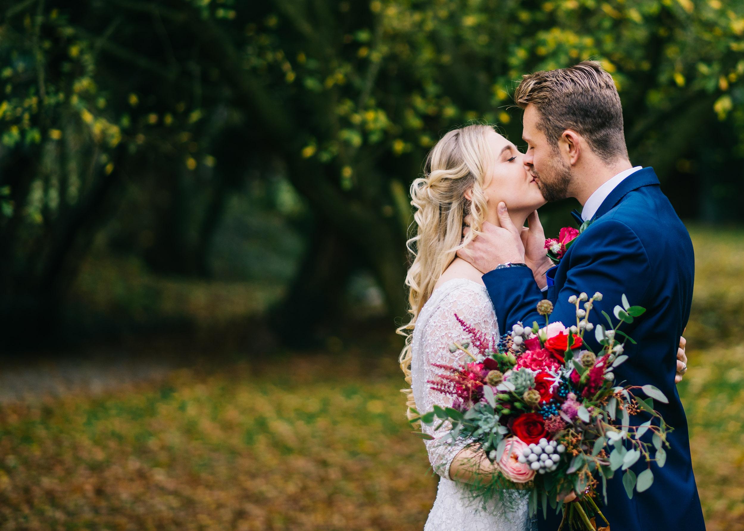Mitton Hall, Wedding Venue Lancashire, Styled Wedding Workshop42