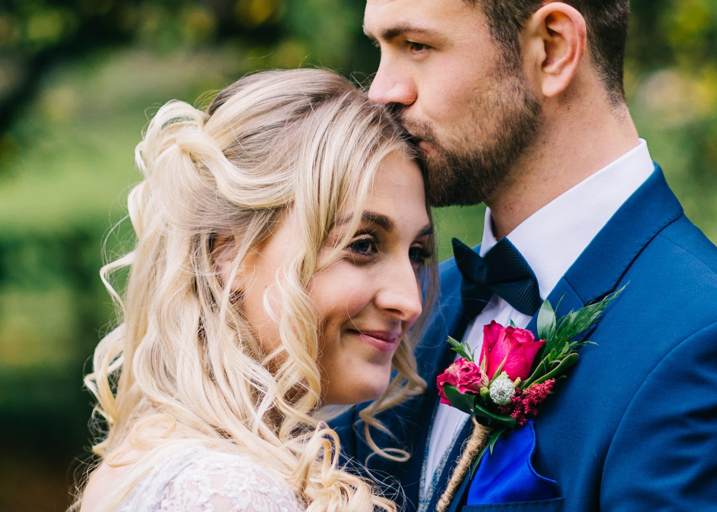 Mitton Hall, Wedding Venue Lancashire, Styled Wedding Workshop43