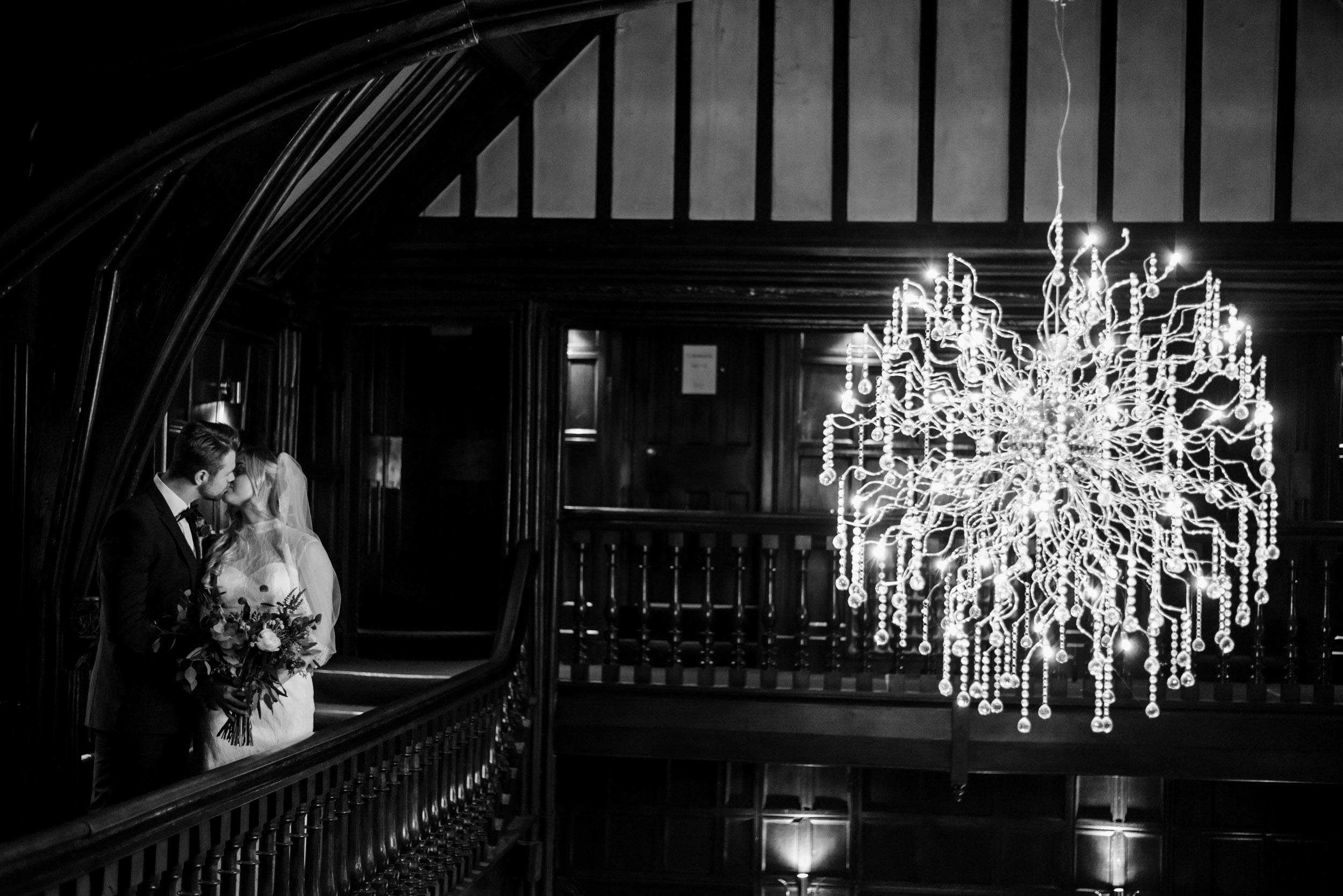 Mitton Hall, Wedding Venue Lancashire, Styled Wedding Workshop44