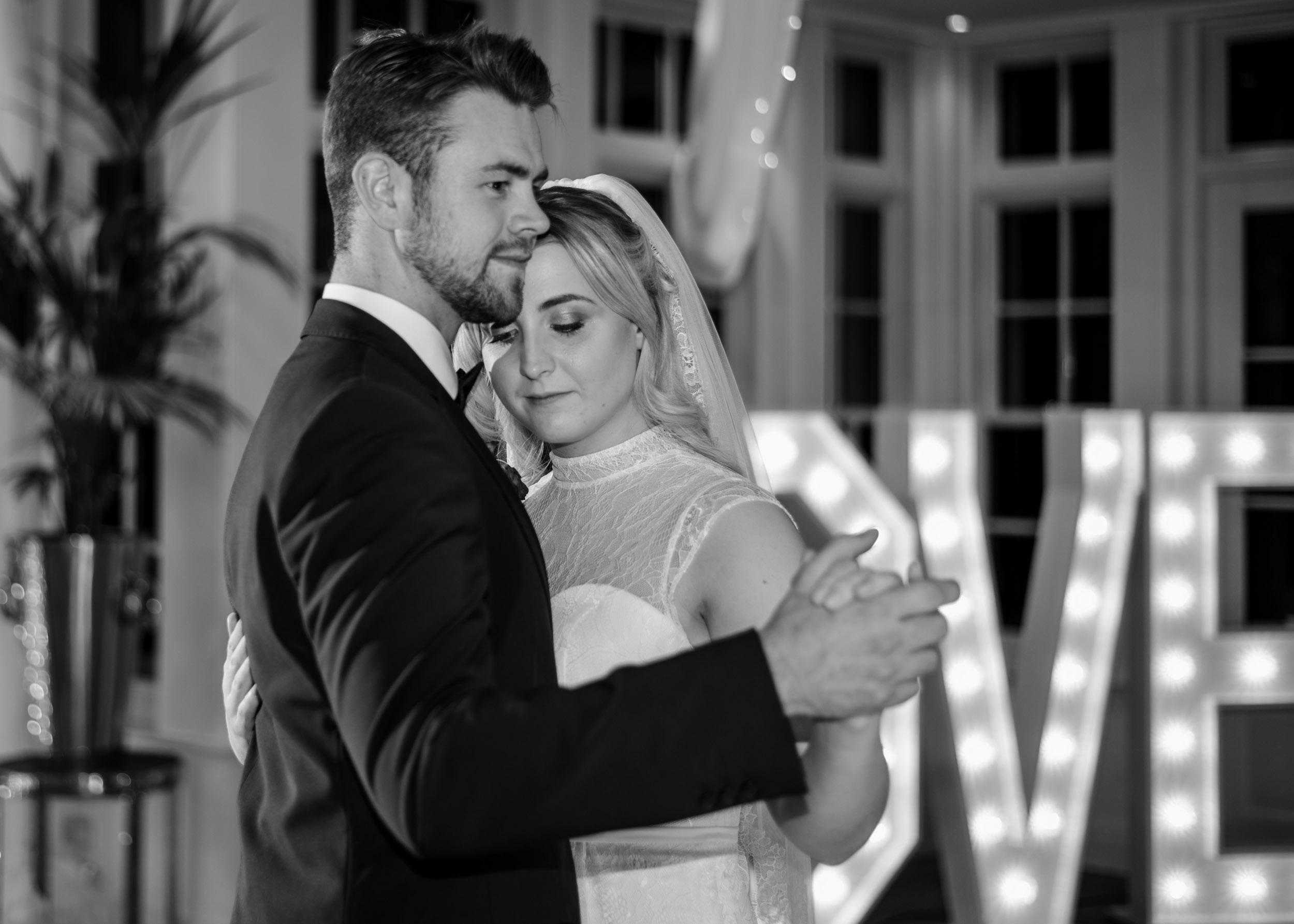 Mitton Hall, Wedding Venue Lancashire, Styled Wedding Workshop50