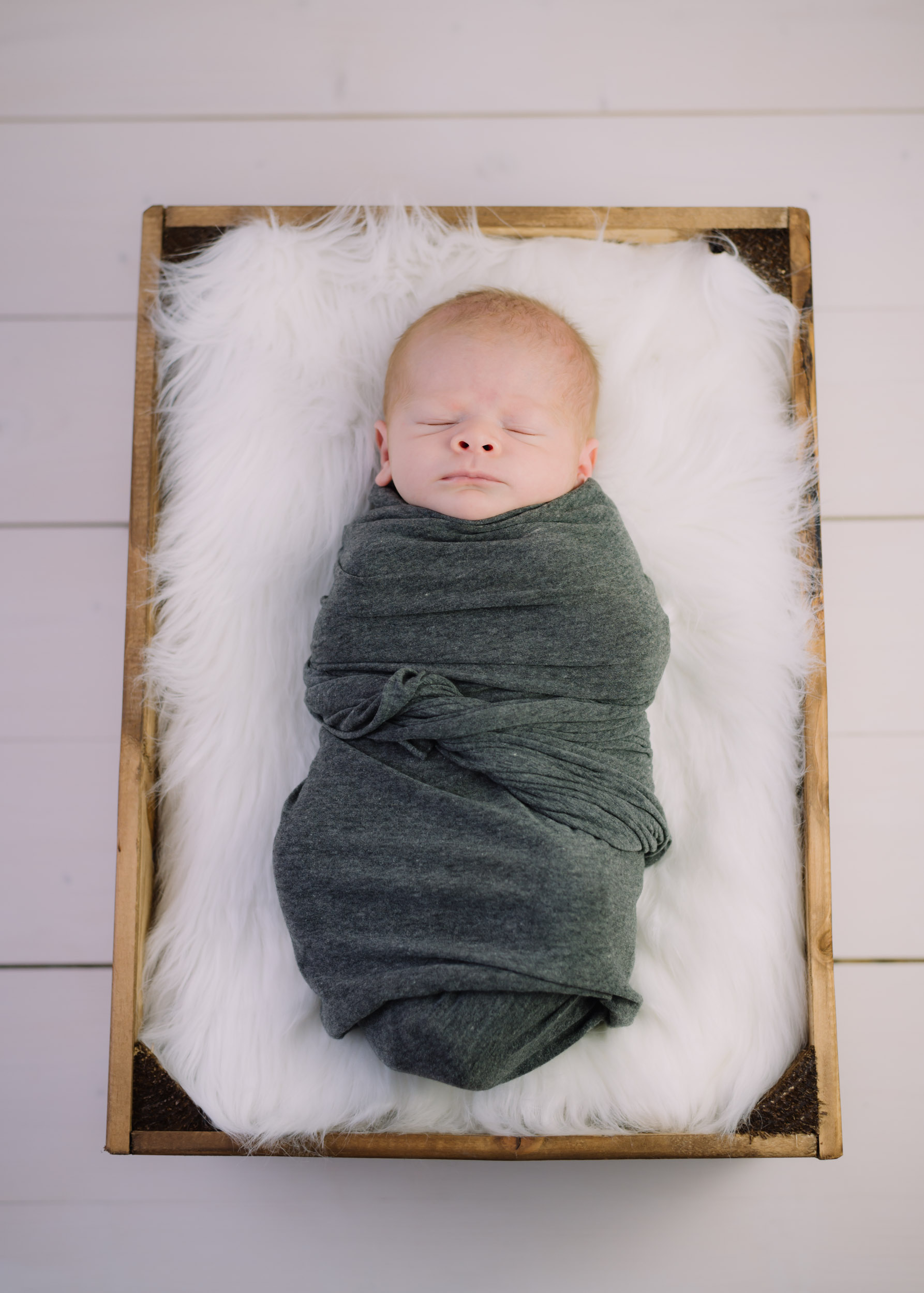 Newborn Baby Shoot, Rossendale, Lancashire