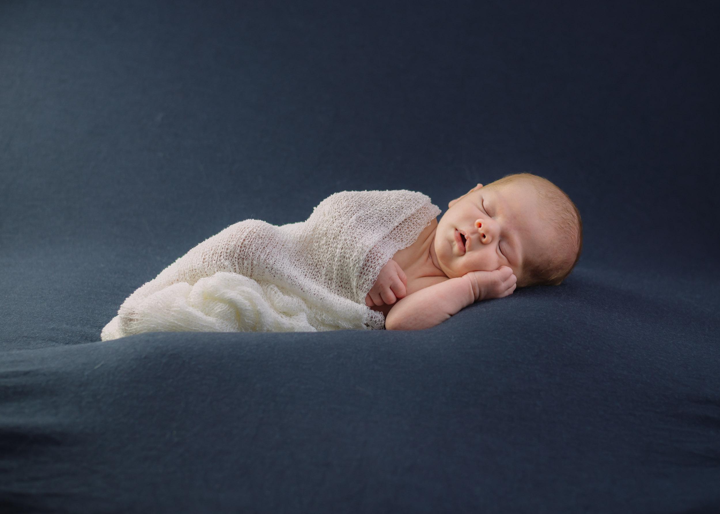 Newborn Baby Shoot, Rossendale, Lancashire11