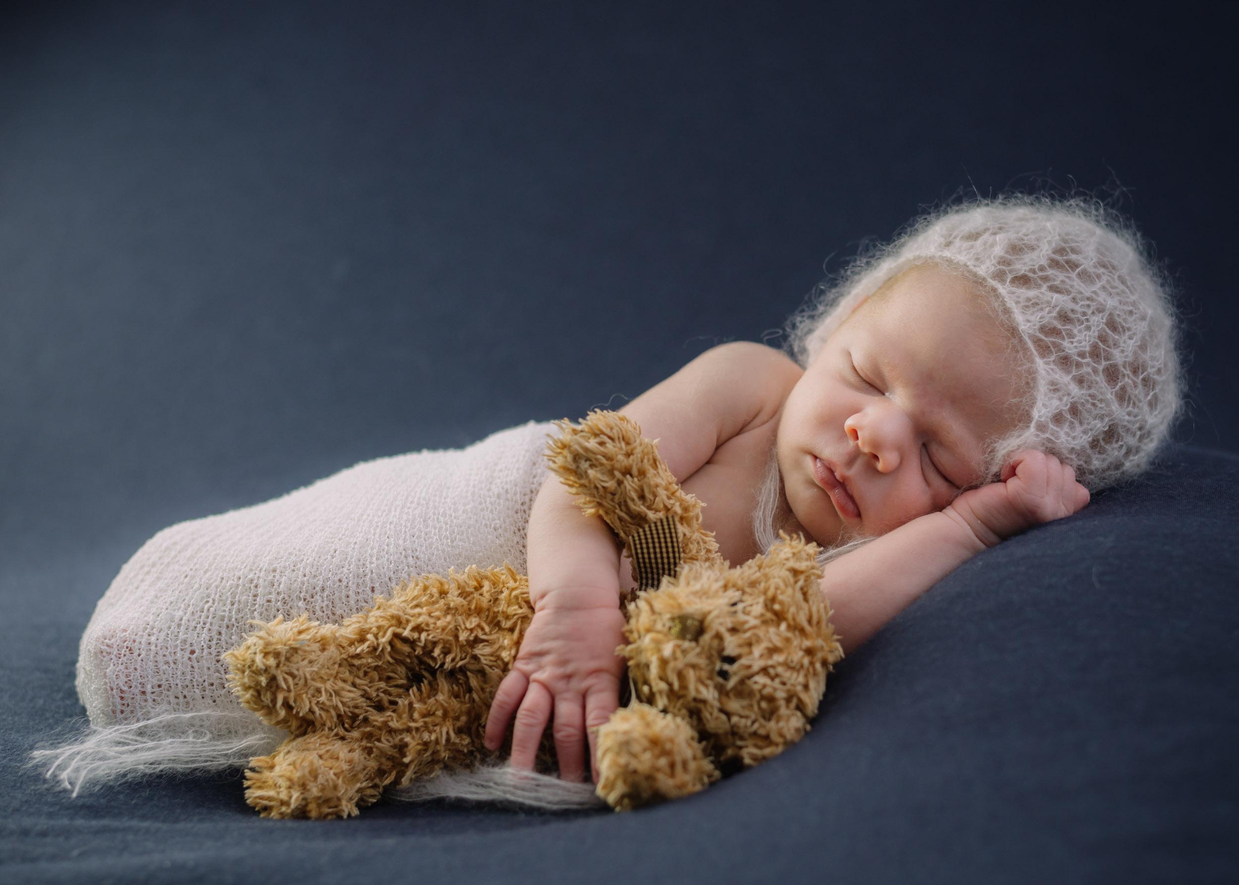 Newborn Baby Shoot, Rossendale, Lancashire12