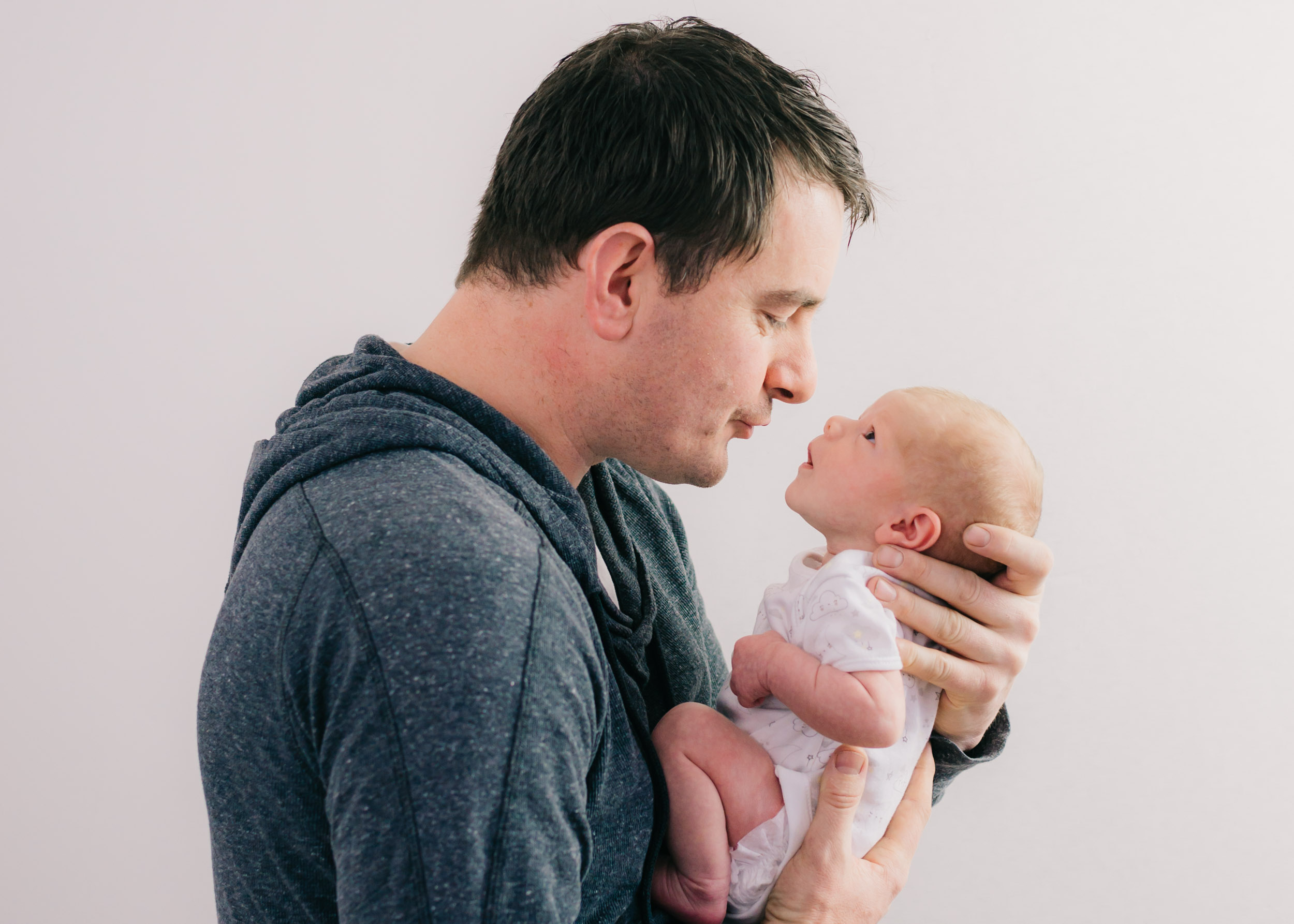 Newborn Baby Shoot, Rossendale, Lancashire14