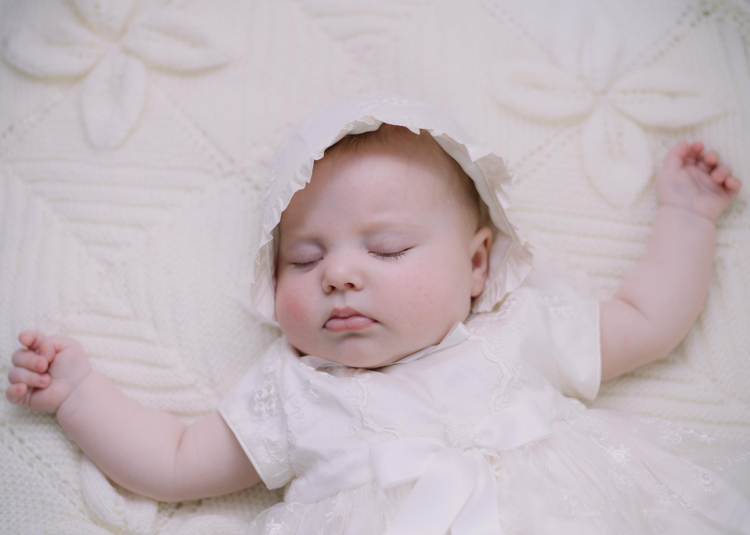 newborn & baby photography shoot Lancashire8