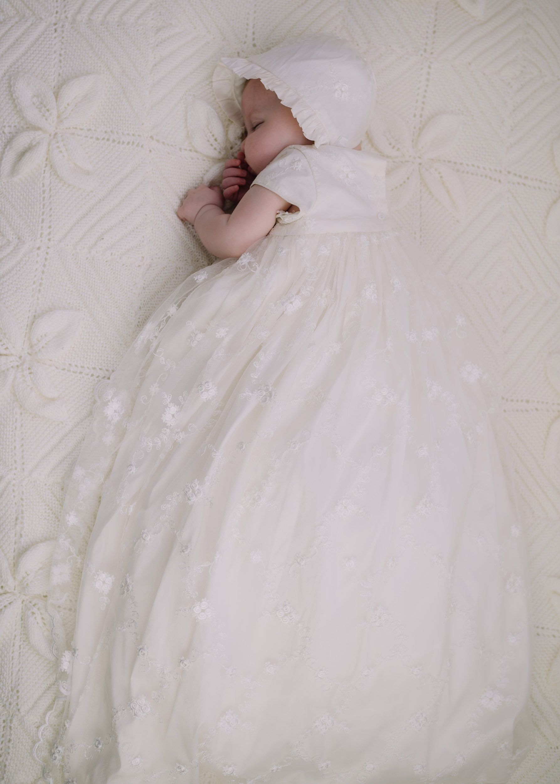 newborn & baby photography shoot Lancashire9