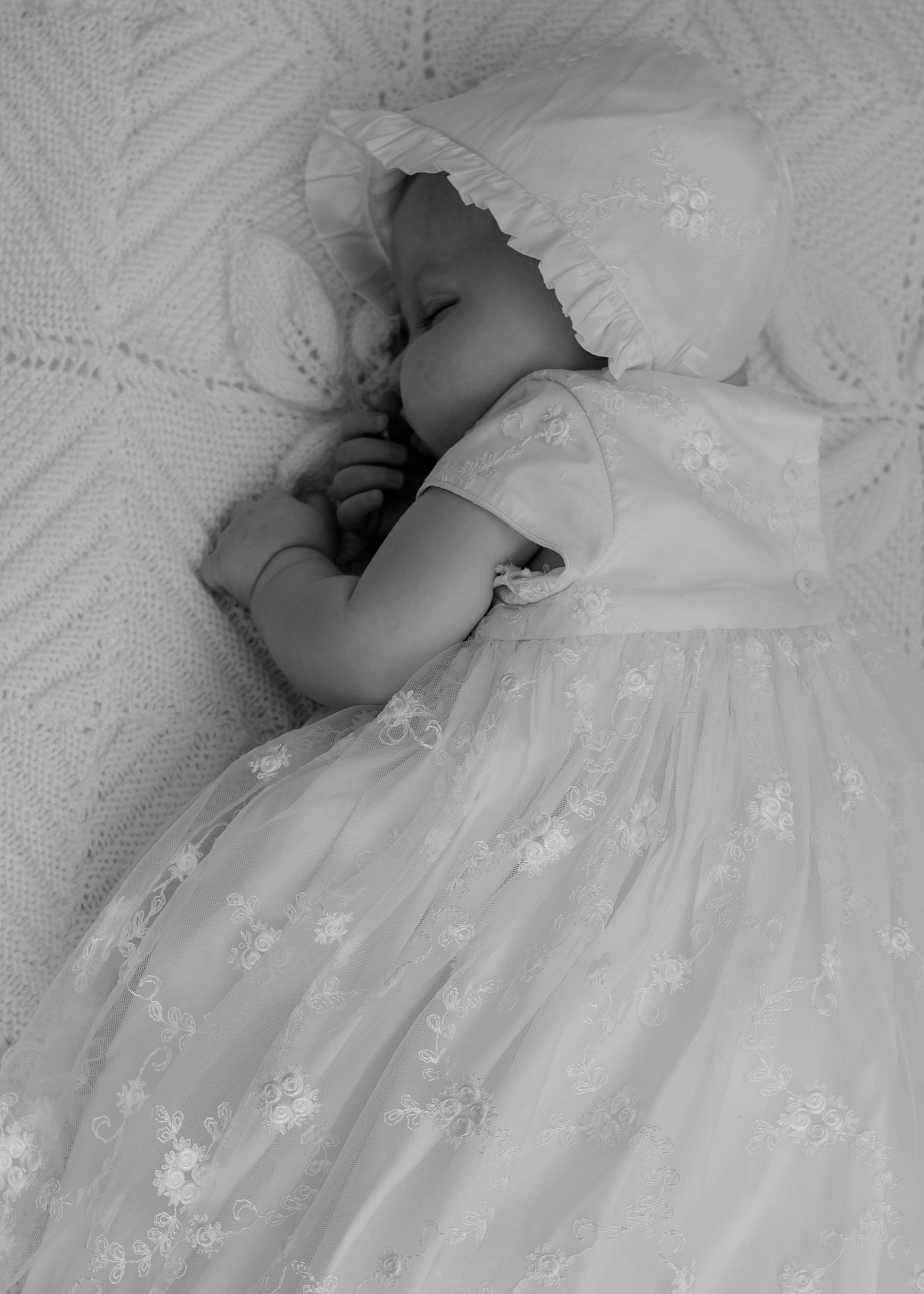 newborn & baby photography shoot Lancashire10