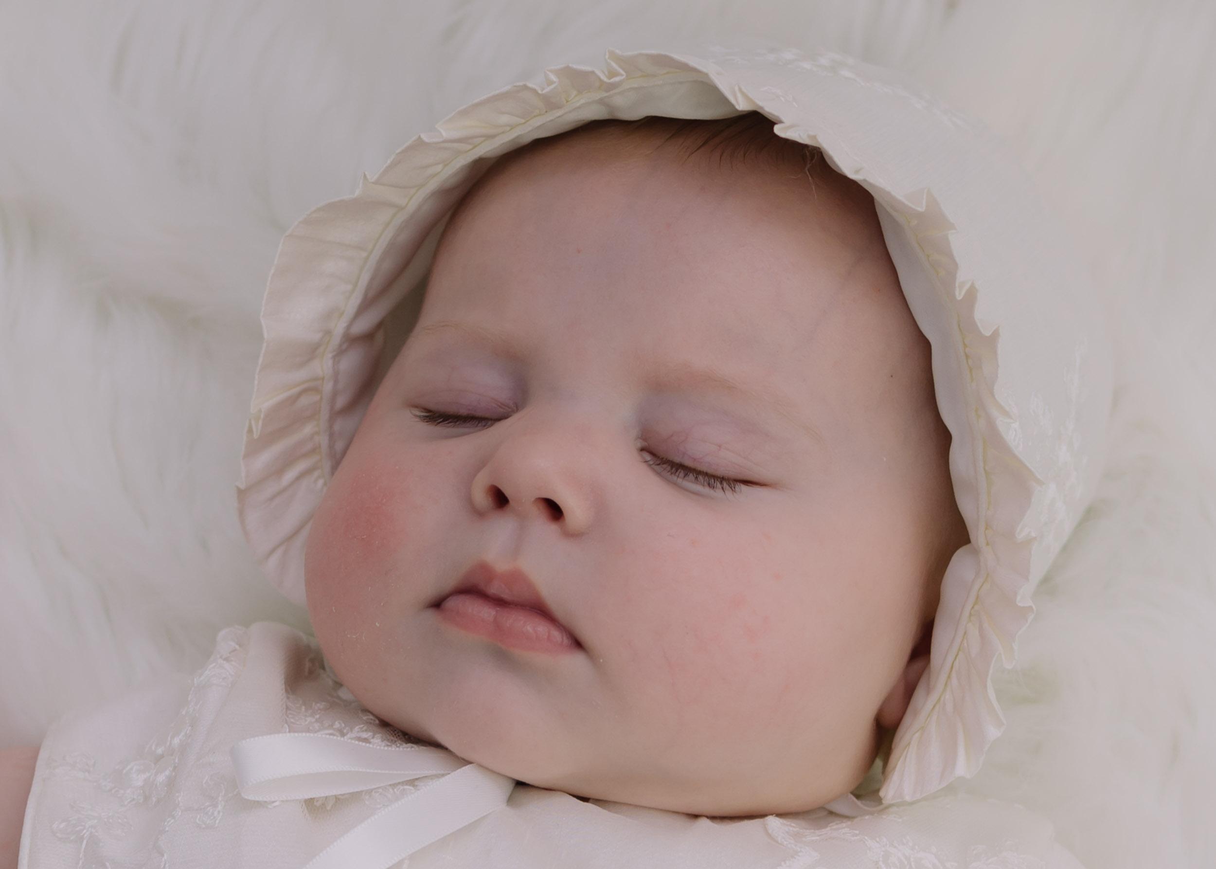 newborn & baby photography shoot Lancashire11