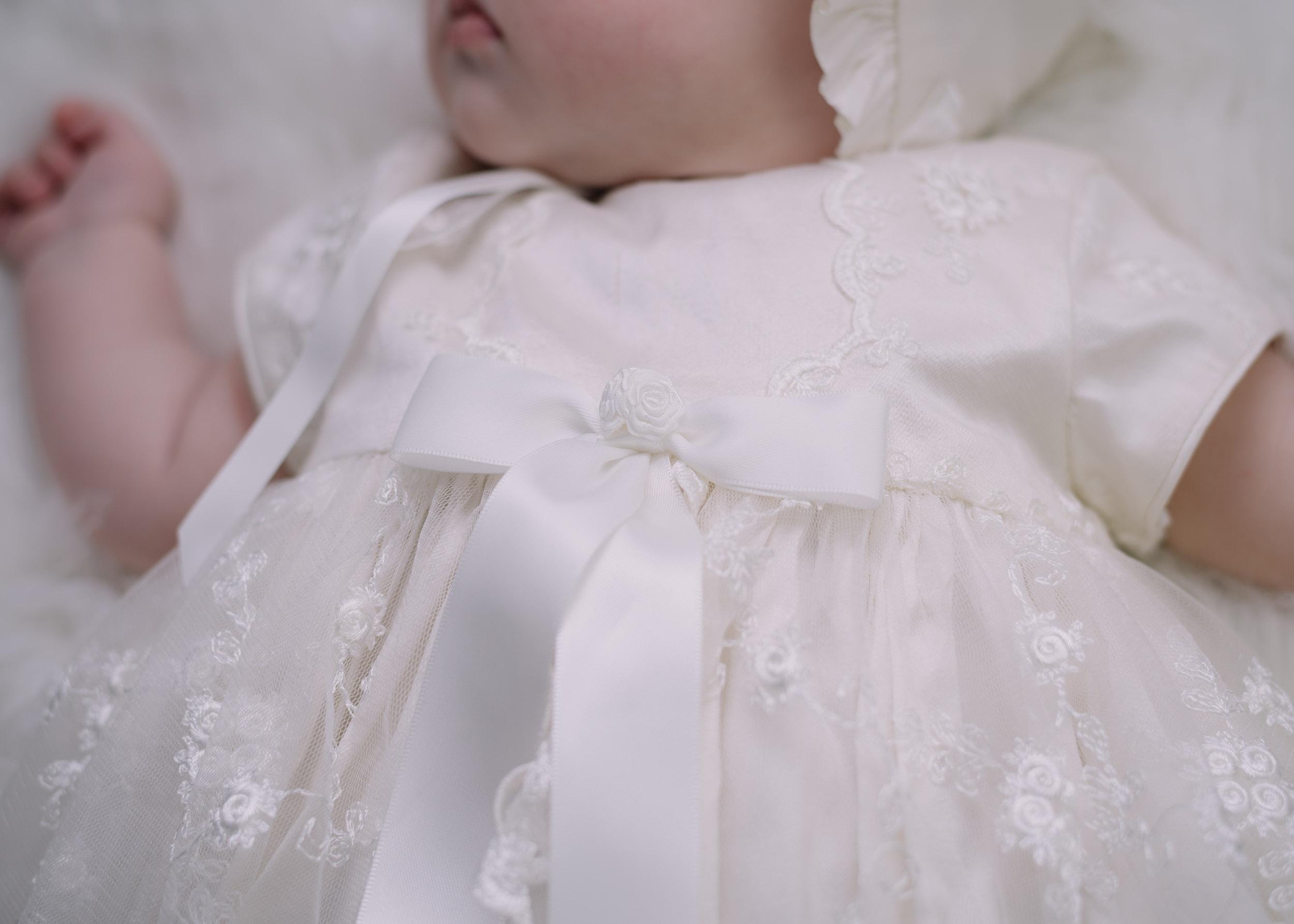newborn & baby photography shoot Lancashire13