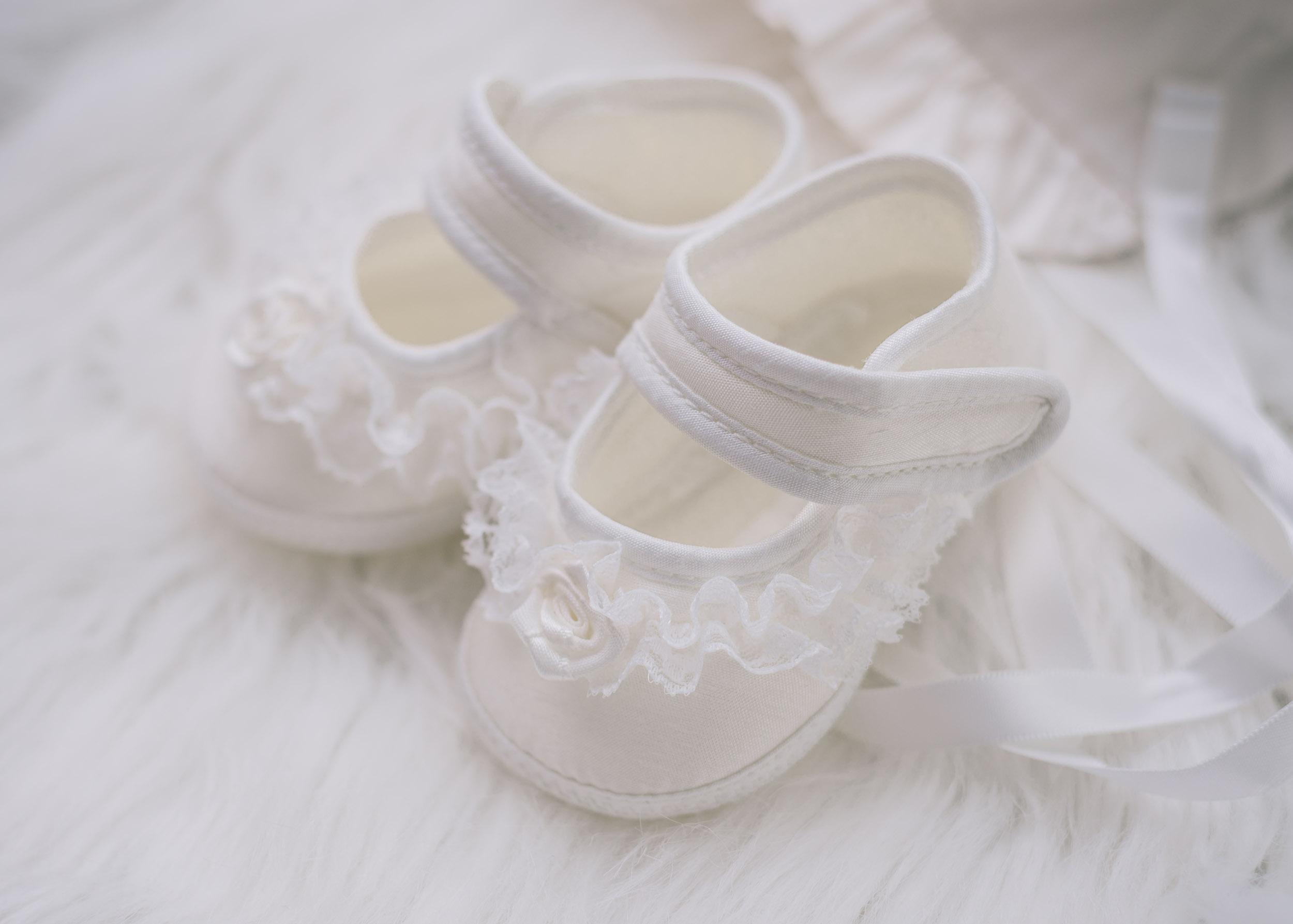 newborn & baby photography shoot Lancashire15