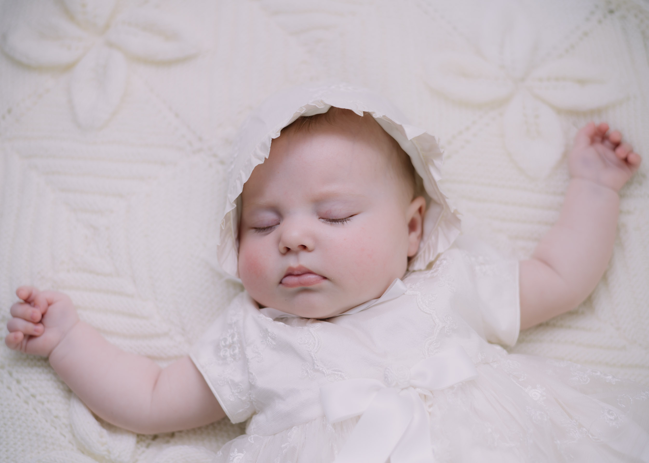 newborn & baby photography shoot Lancashire18