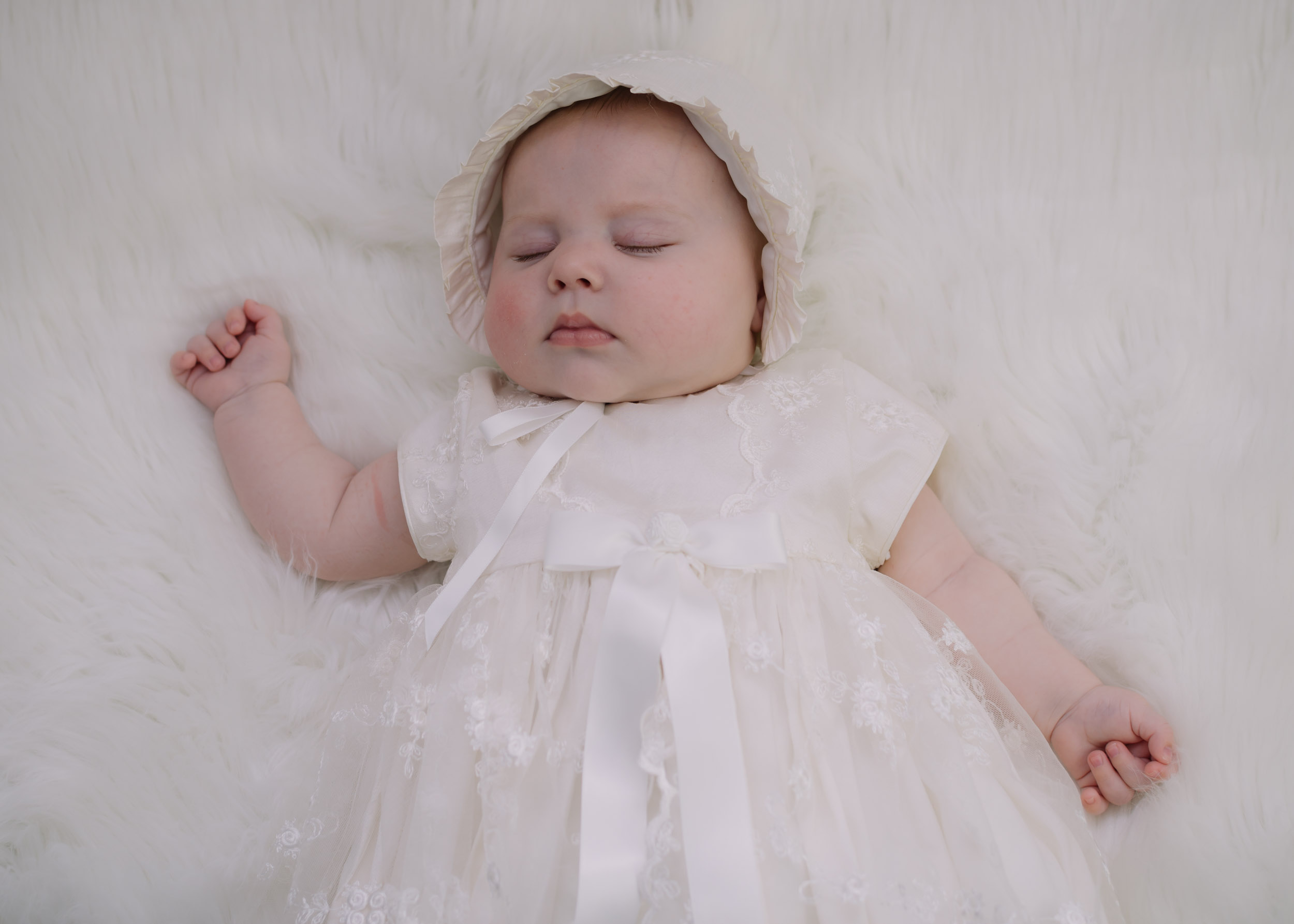 newborn & baby photography shoot Lancashire19