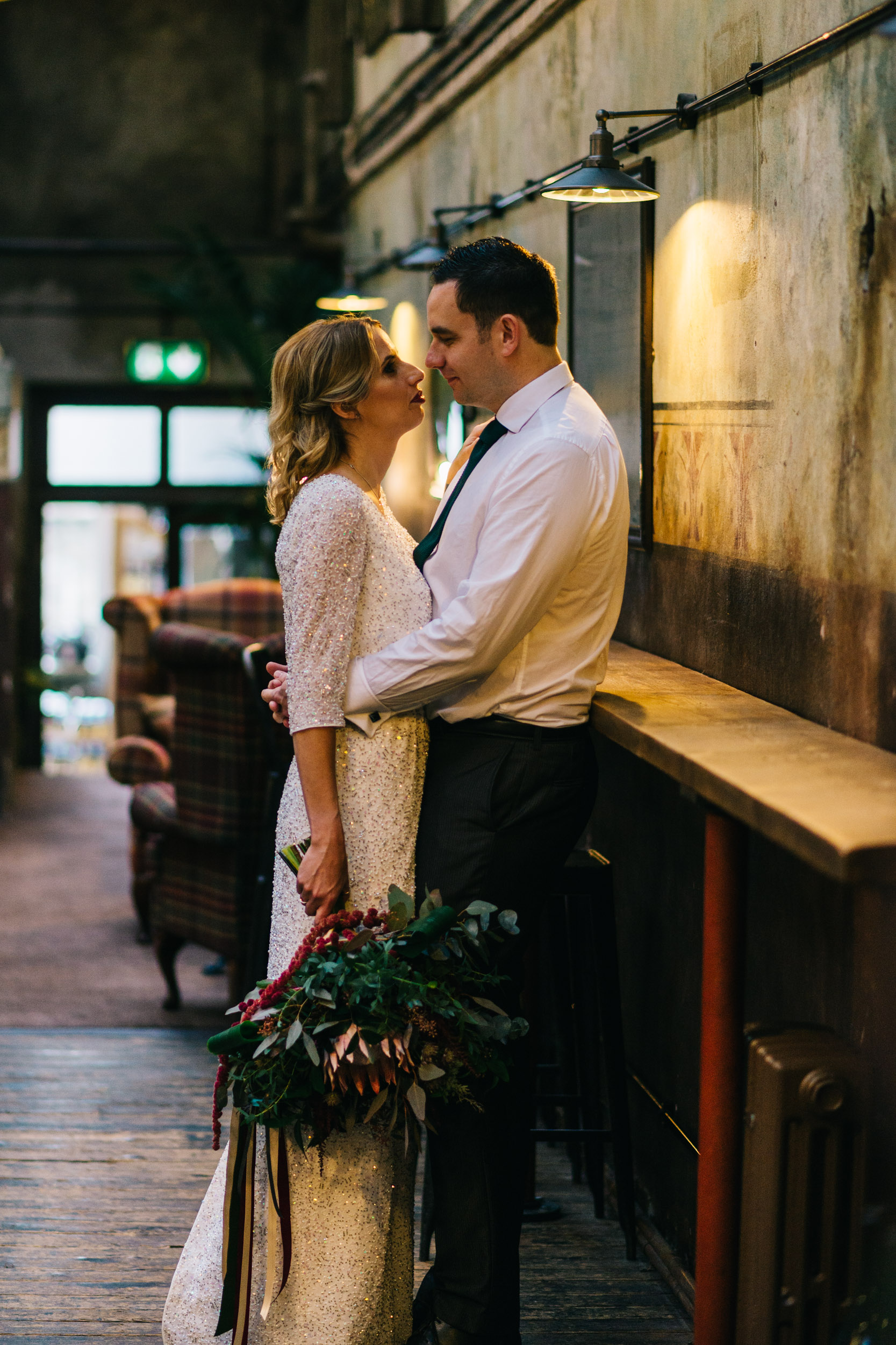 Holmes Mill, Clitheroe, Lancashire - Styled Wedding Shoot-15.jpg