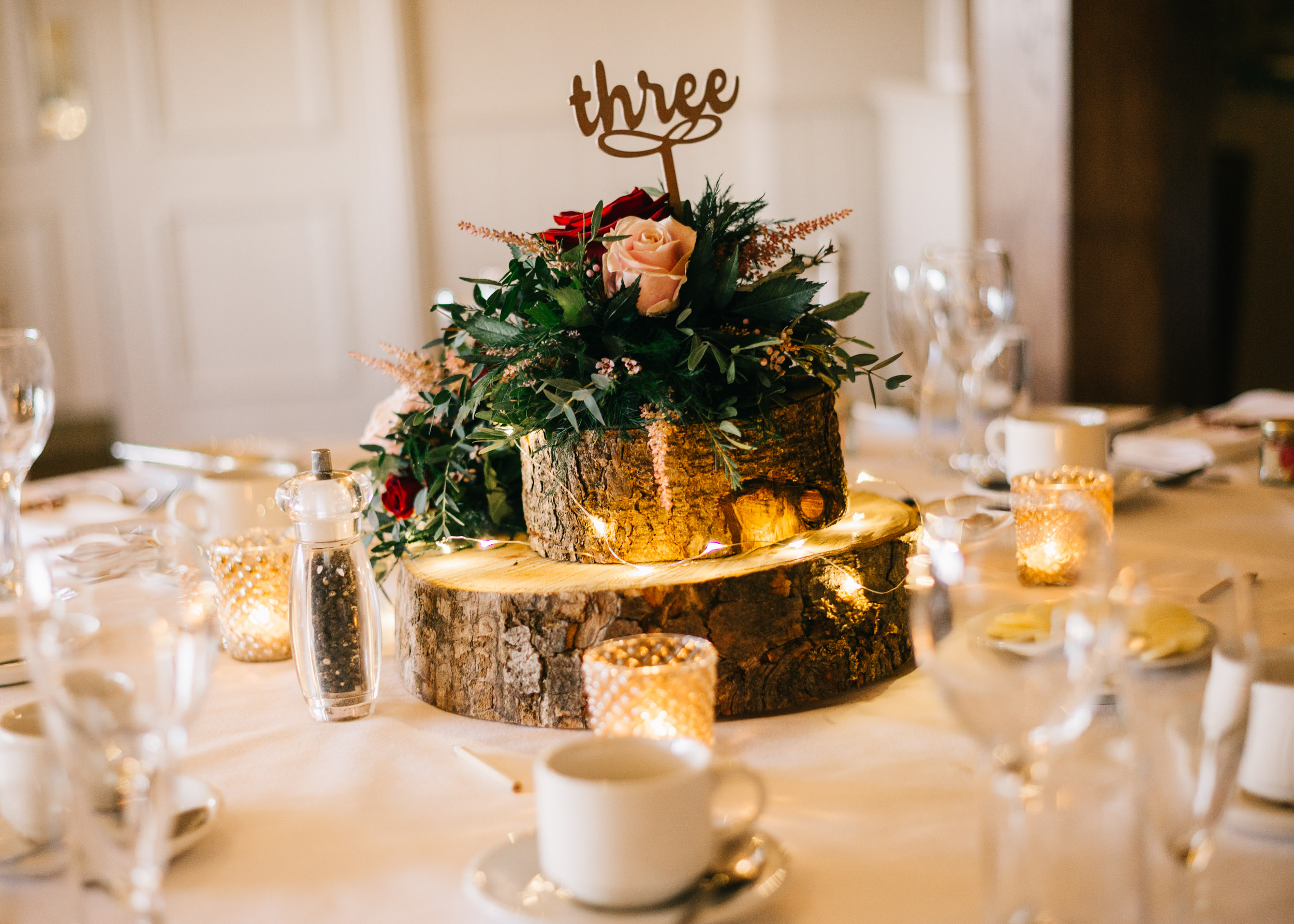 Shireburn Arms Wedding Hurst Green, Ribble Valley, Lancashire34