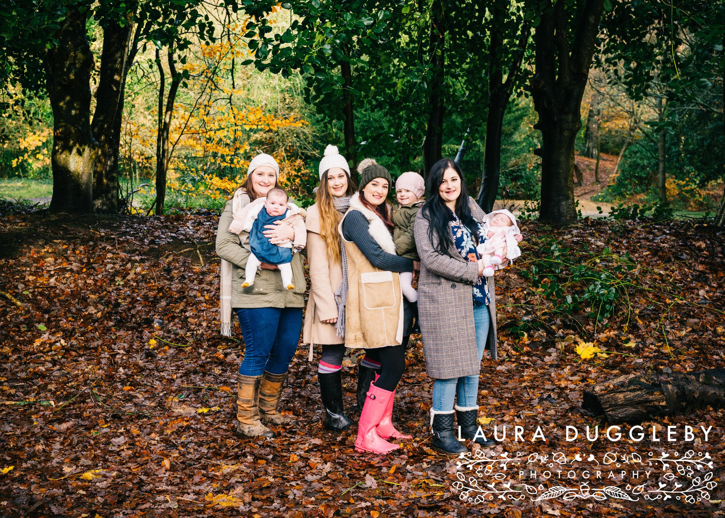 Witton Park Lancashire Family Shoot-5.jpg