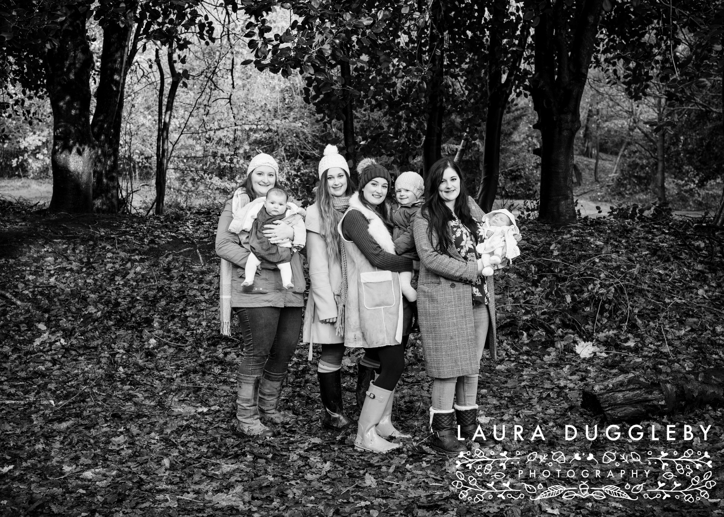 Witton Park Lancashire Family Shoot-6.jpg