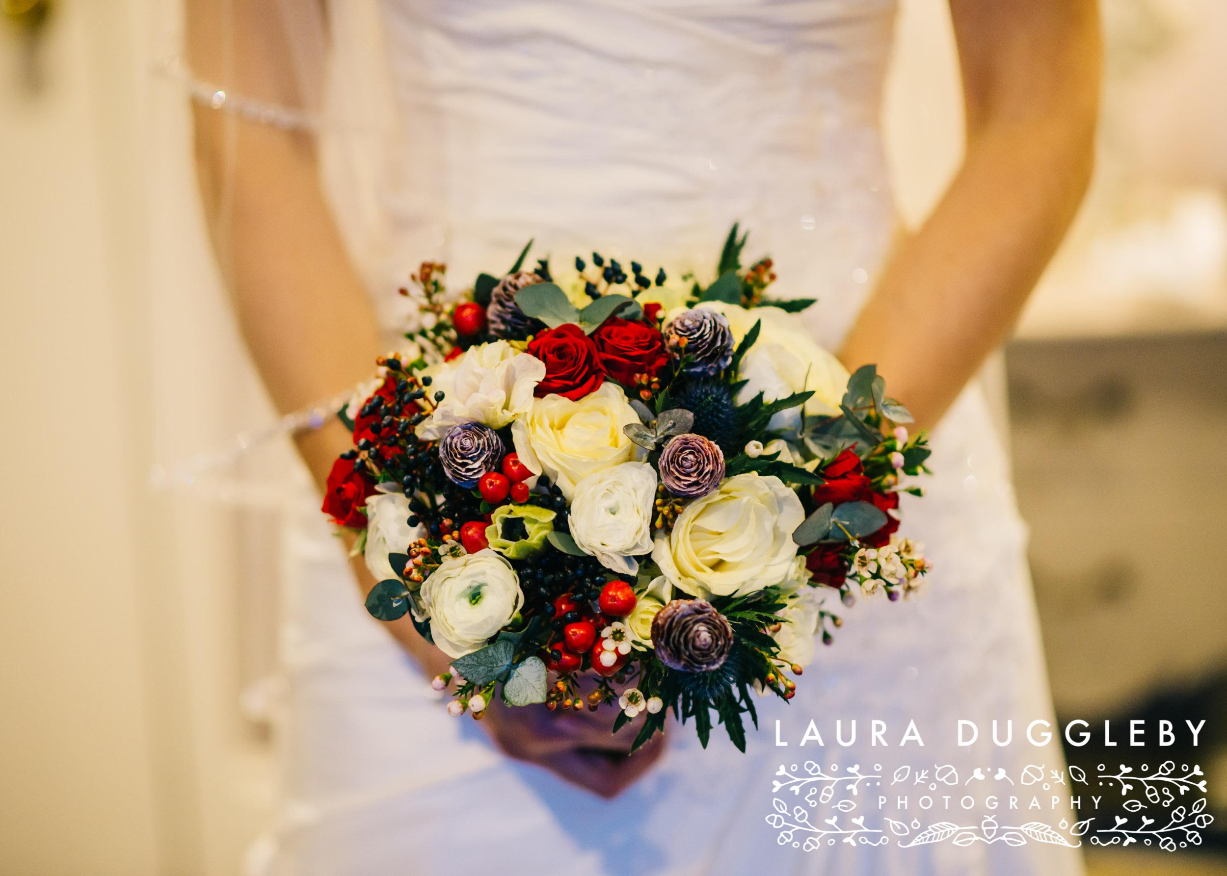 Sally & Scott Shireburn Arms Wedding-39.jpg