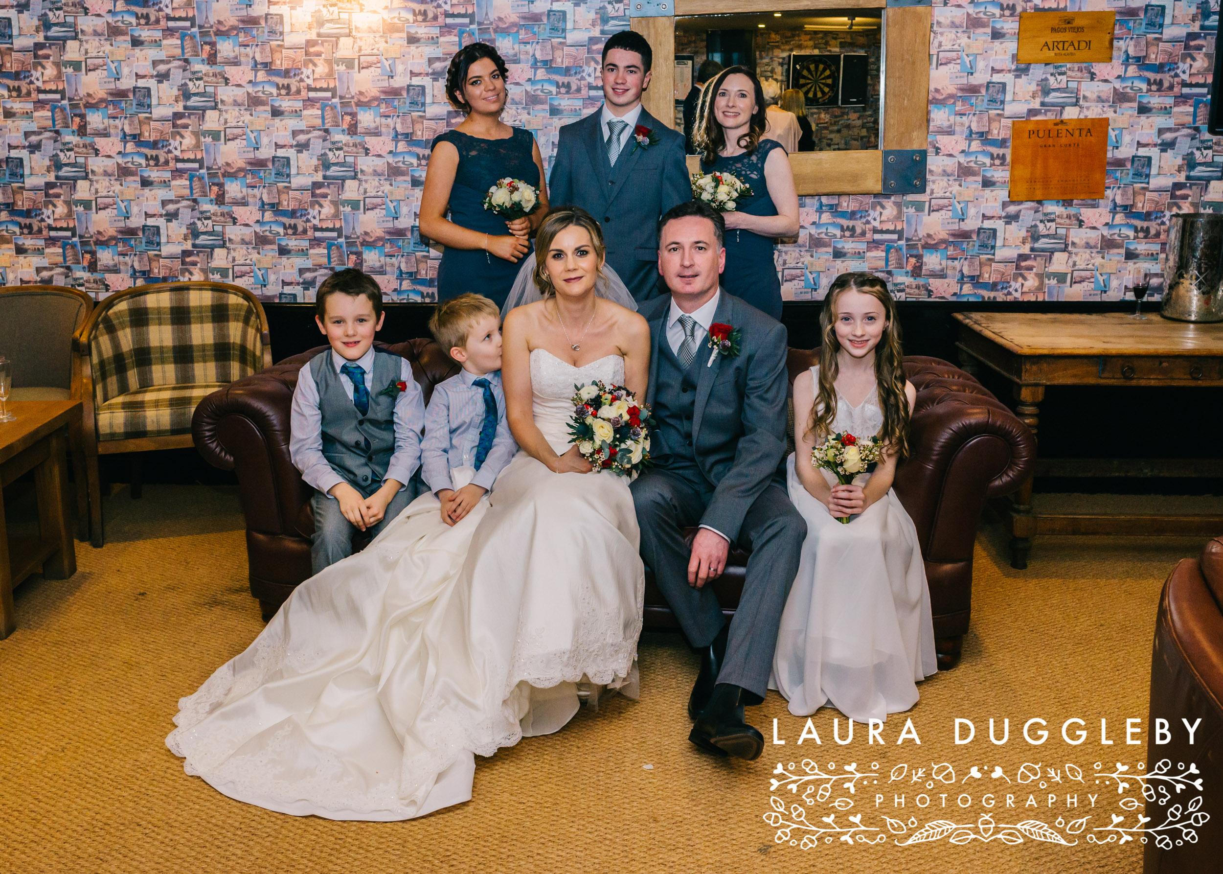 Sally & Scott Shireburn Arms Wedding-53.jpg