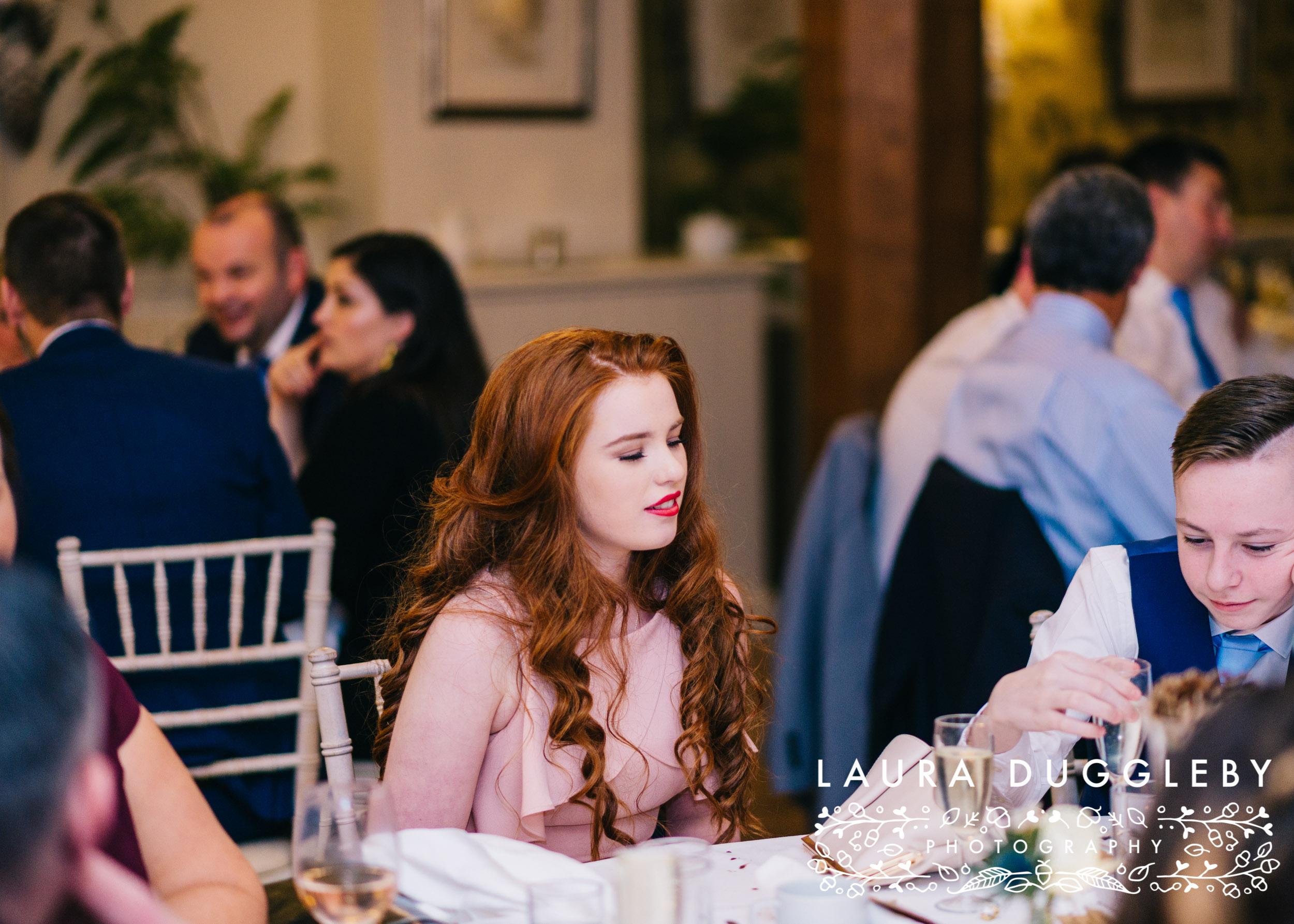 Sally & Scott Shireburn Arms Wedding-59.jpg