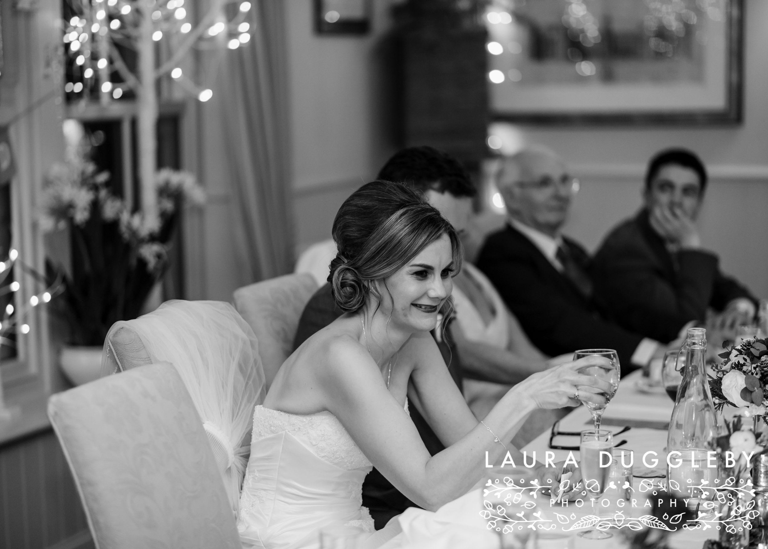 Sally & Scott Shireburn Arms Wedding-63.jpg
