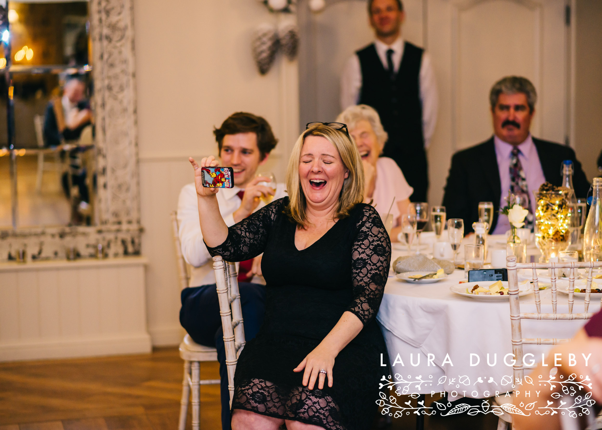 Sally & Scott Shireburn Arms Wedding-64.jpg