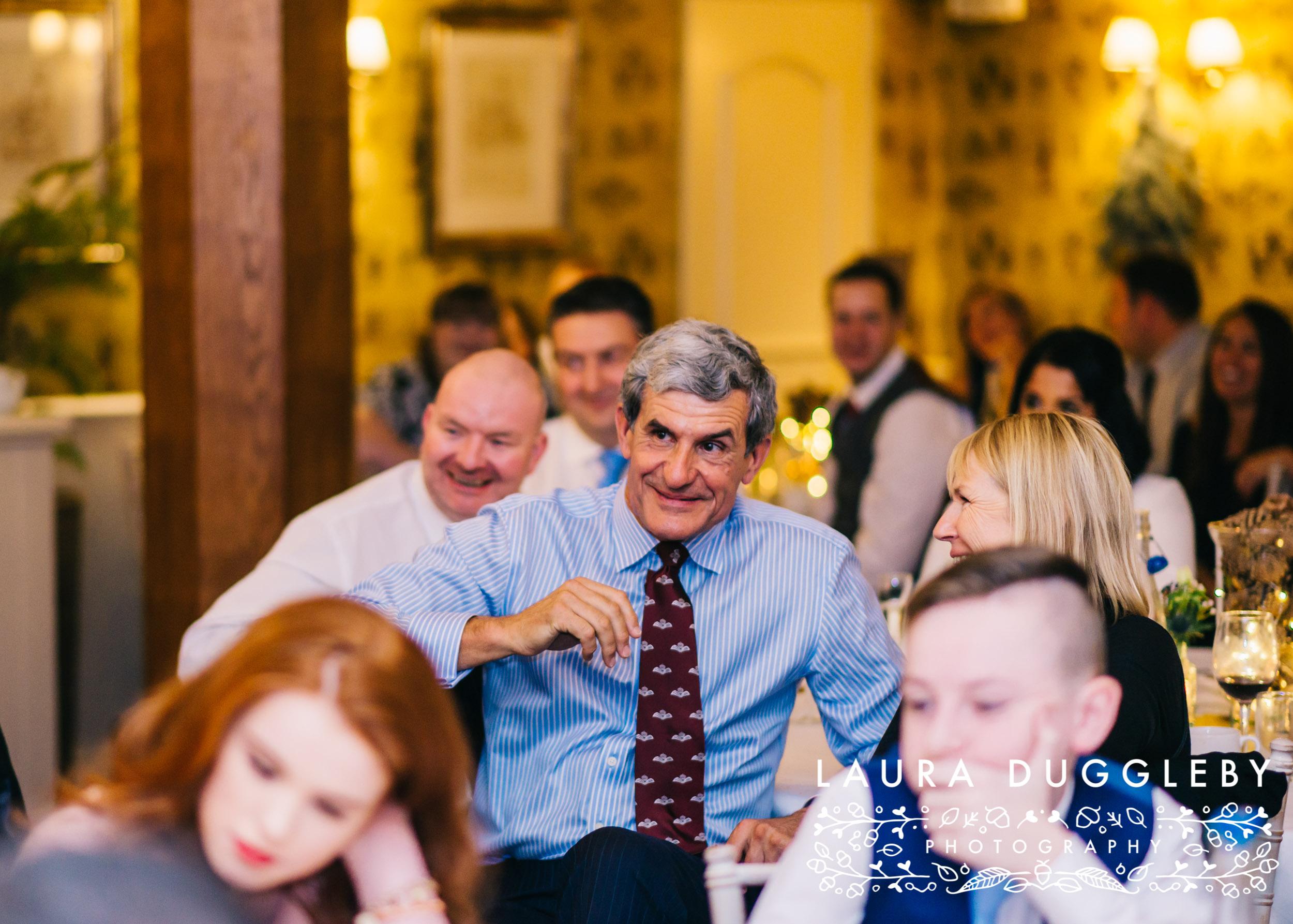 Sally & Scott Shireburn Arms Wedding-66.jpg