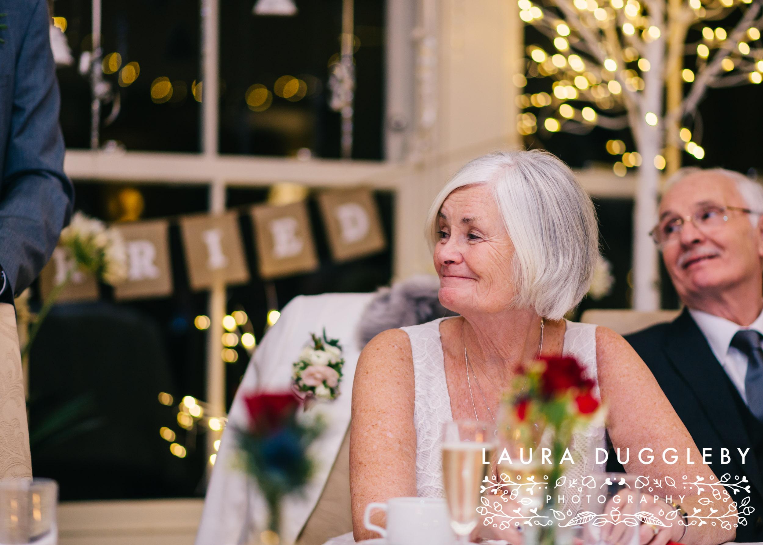 Sally & Scott Shireburn Arms Wedding-67.jpg